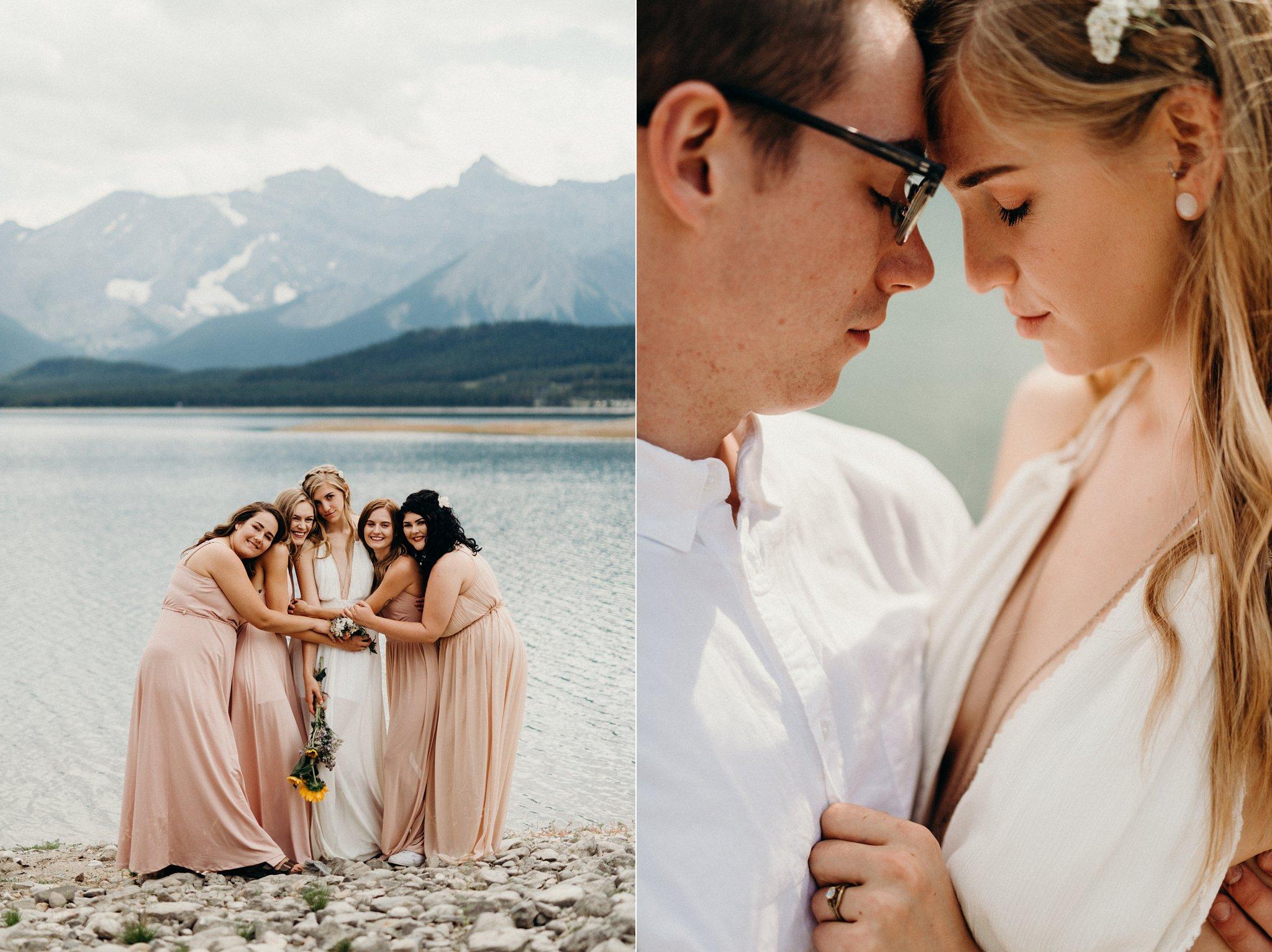 kaihla_tonai_intimate_wedding_elopement_photographer_6399.jpg