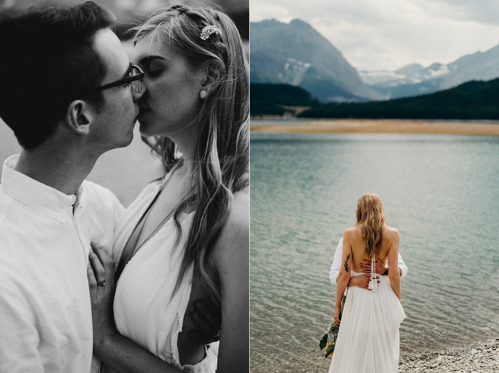 kaihla_tonai_intimate_wedding_elopement_photographer_6401.jpg