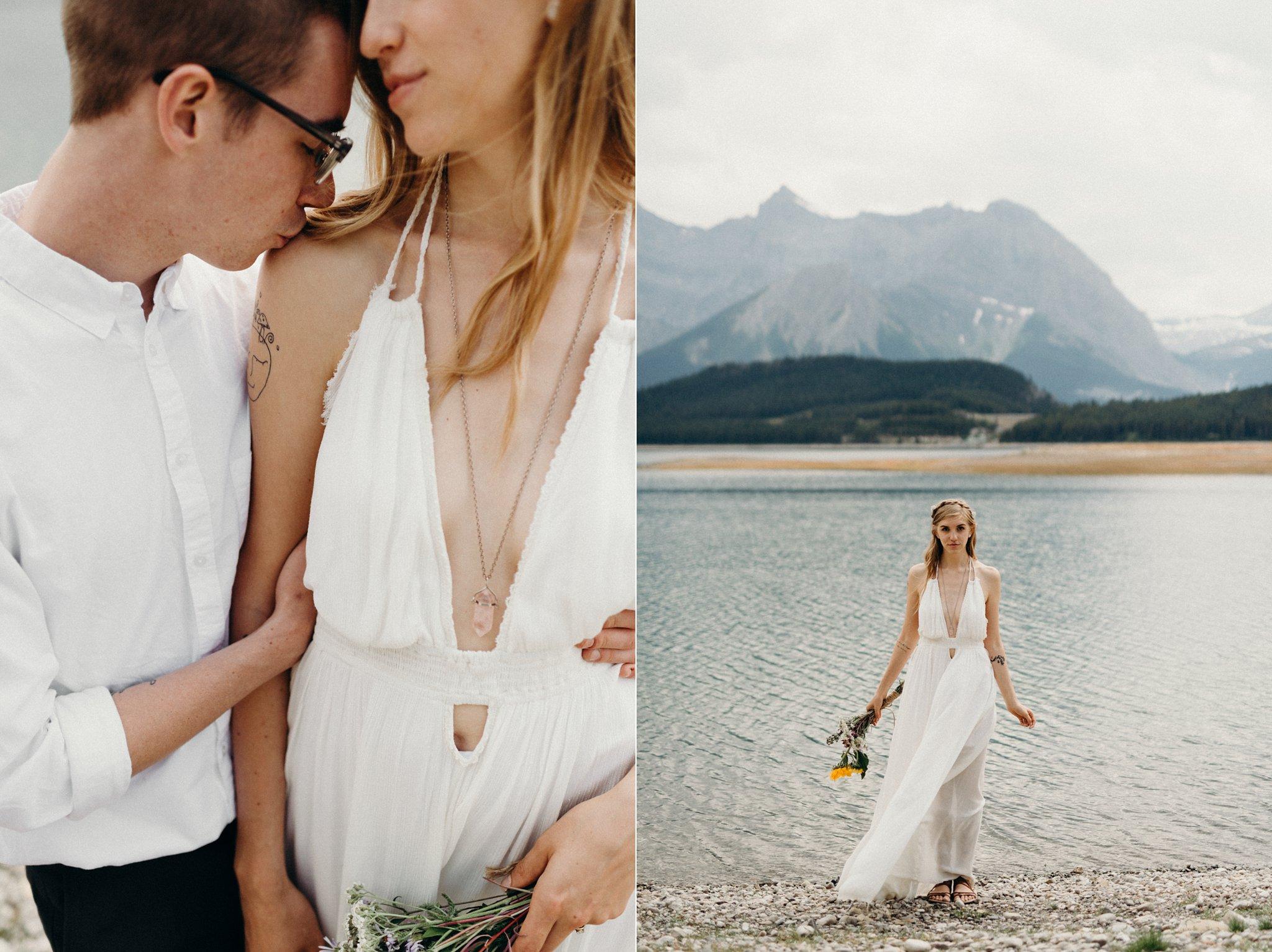 kaihla_tonai_intimate_wedding_elopement_photographer_6404.jpg