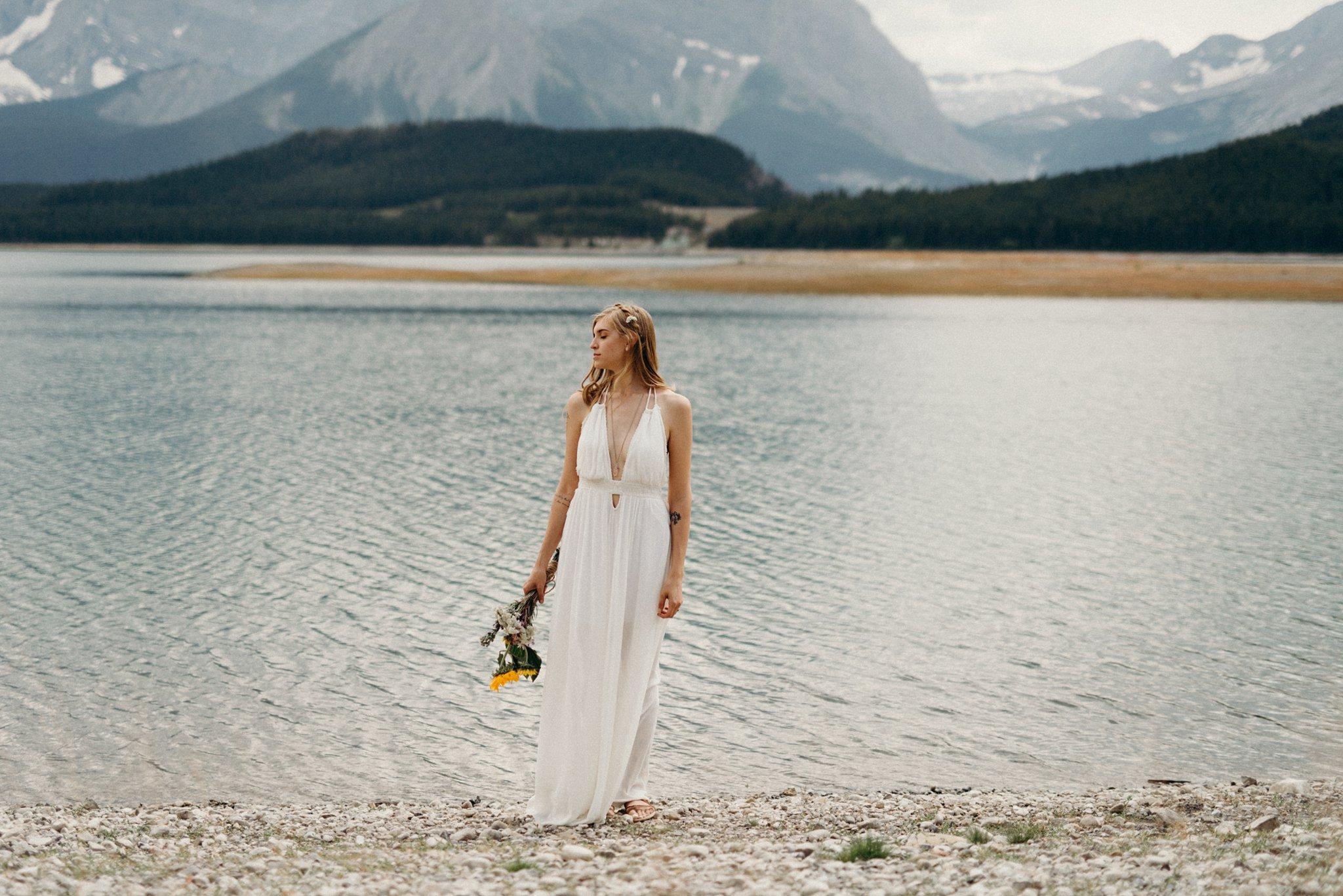 kaihla_tonai_intimate_wedding_elopement_photographer_6405.jpg