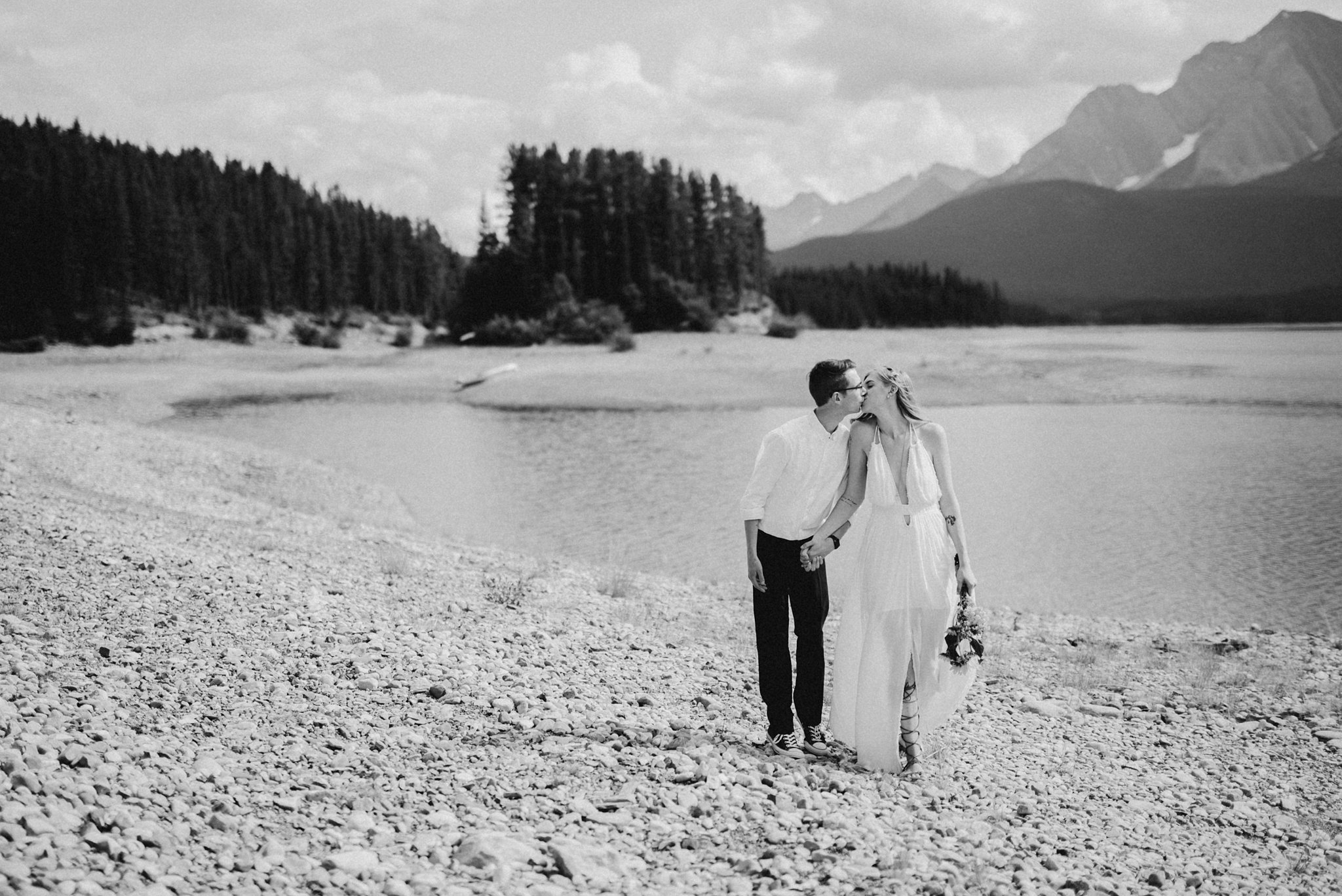 kaihla_tonai_intimate_wedding_elopement_photographer_6409.jpg
