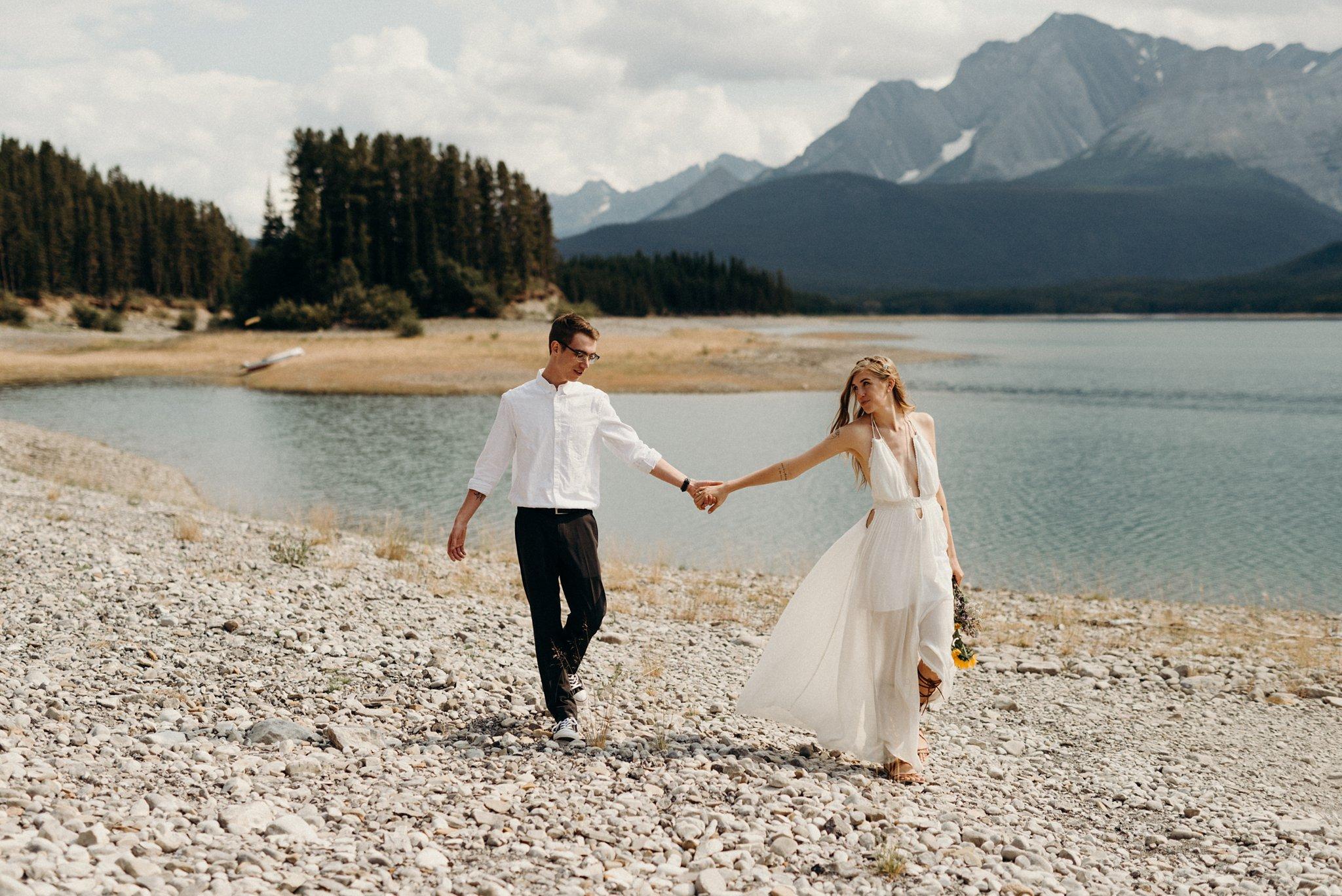 kaihla_tonai_intimate_wedding_elopement_photographer_6410.jpg