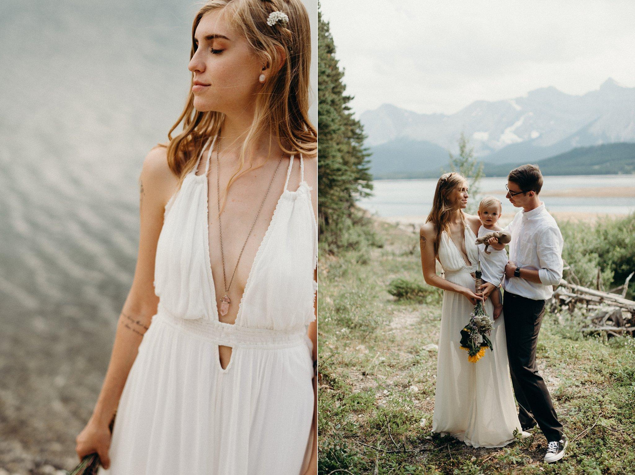 kaihla_tonai_intimate_wedding_elopement_photographer_6412.jpg