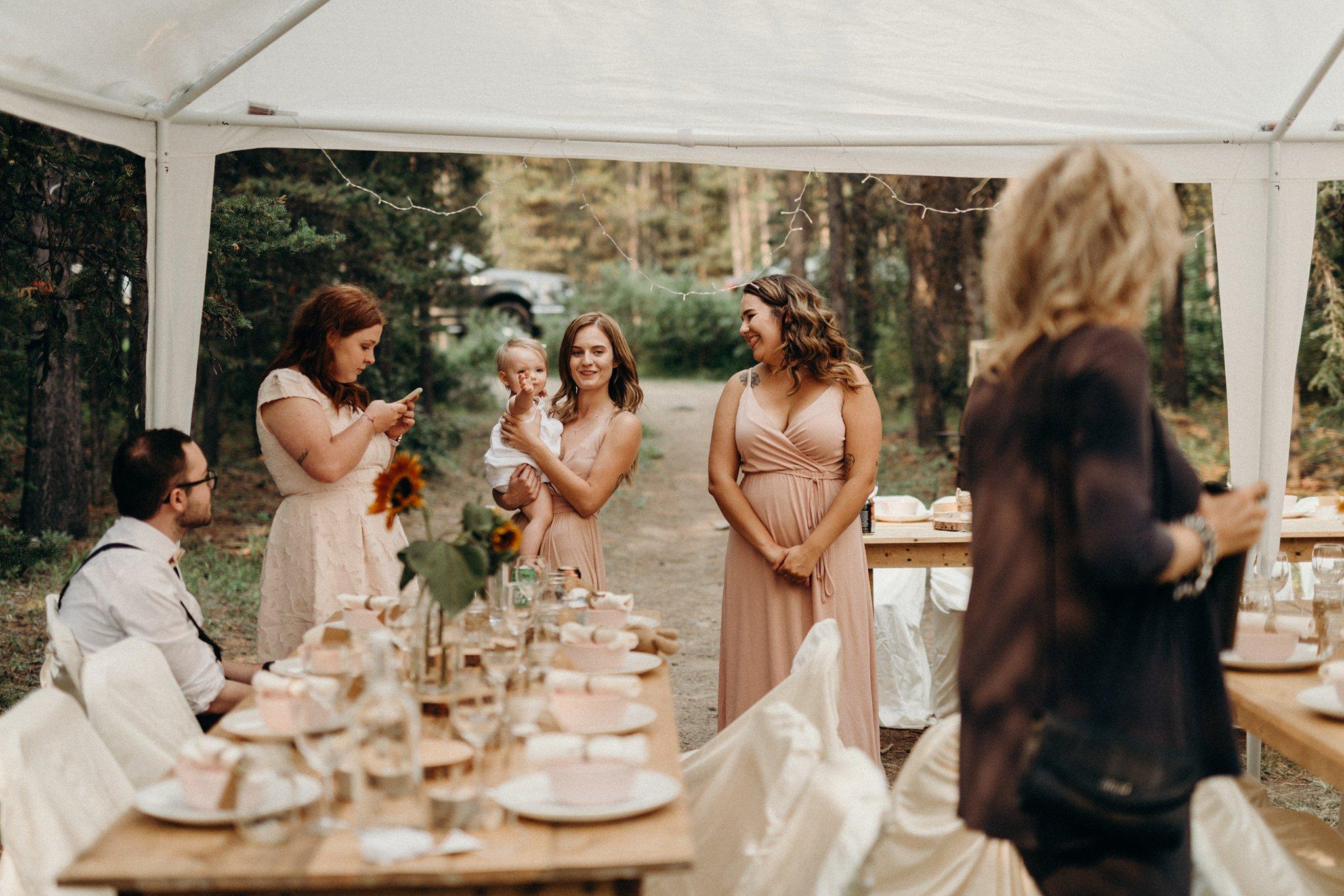 kaihla_tonai_intimate_wedding_elopement_photographer_6415.jpg
