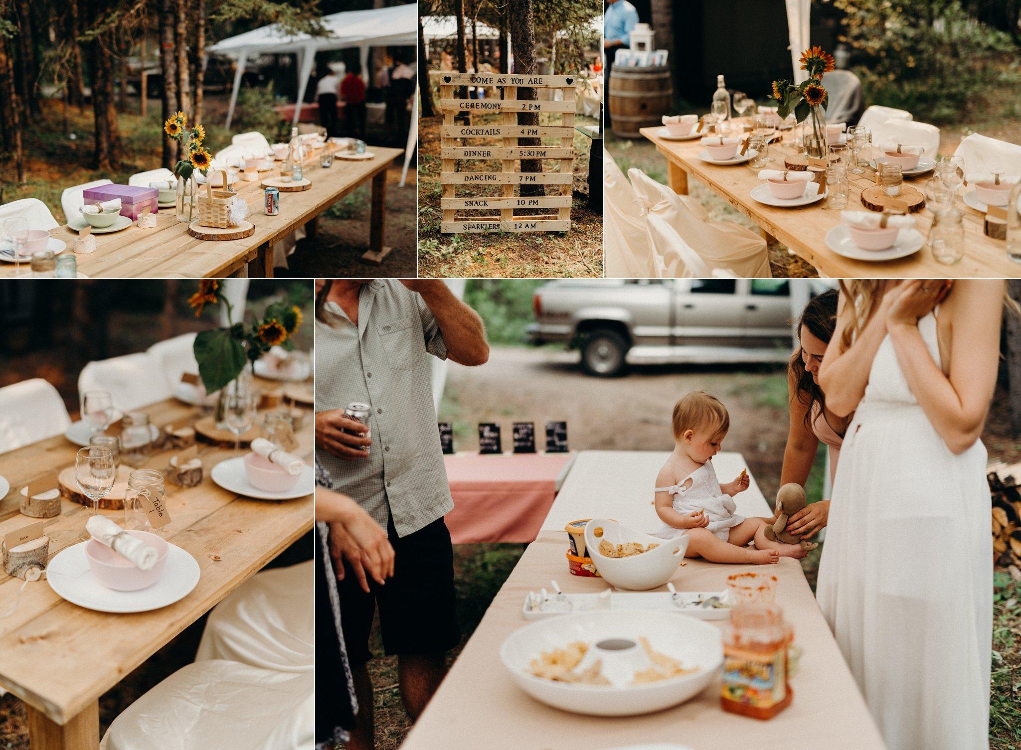 kaihla_tonai_intimate_wedding_elopement_photographer_6414.jpg