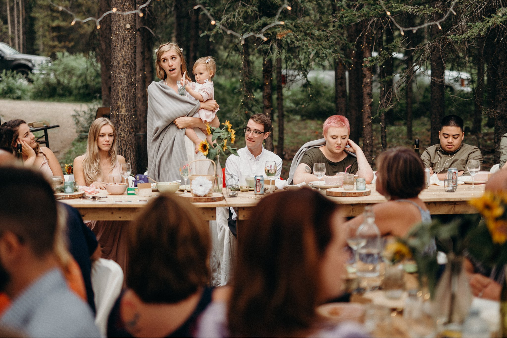 kaihla_tonai_intimate_wedding_elopement_photographer_6427.jpg