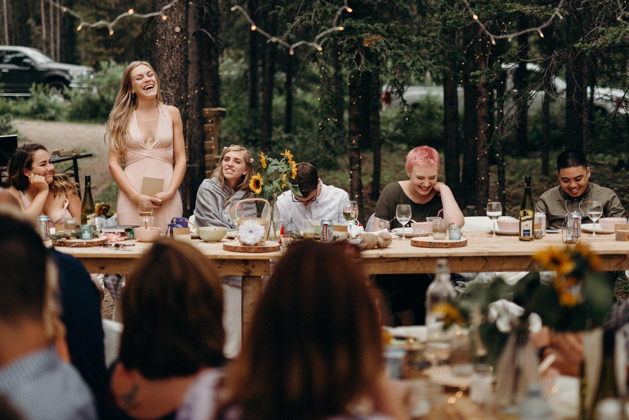 kaihla_tonai_intimate_wedding_elopement_photographer_6430.jpg