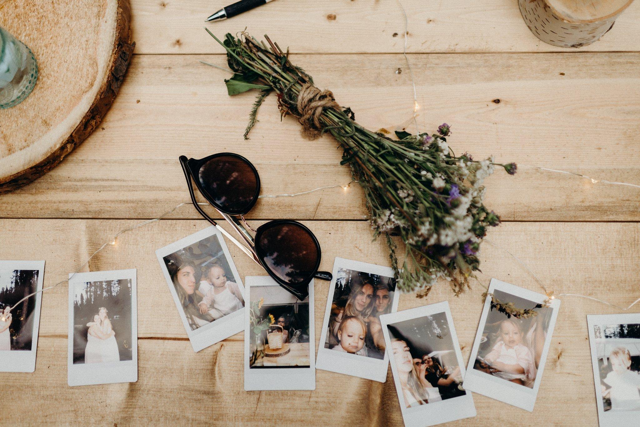 kaihla_tonai_intimate_wedding_elopement_photographer_6431.jpg