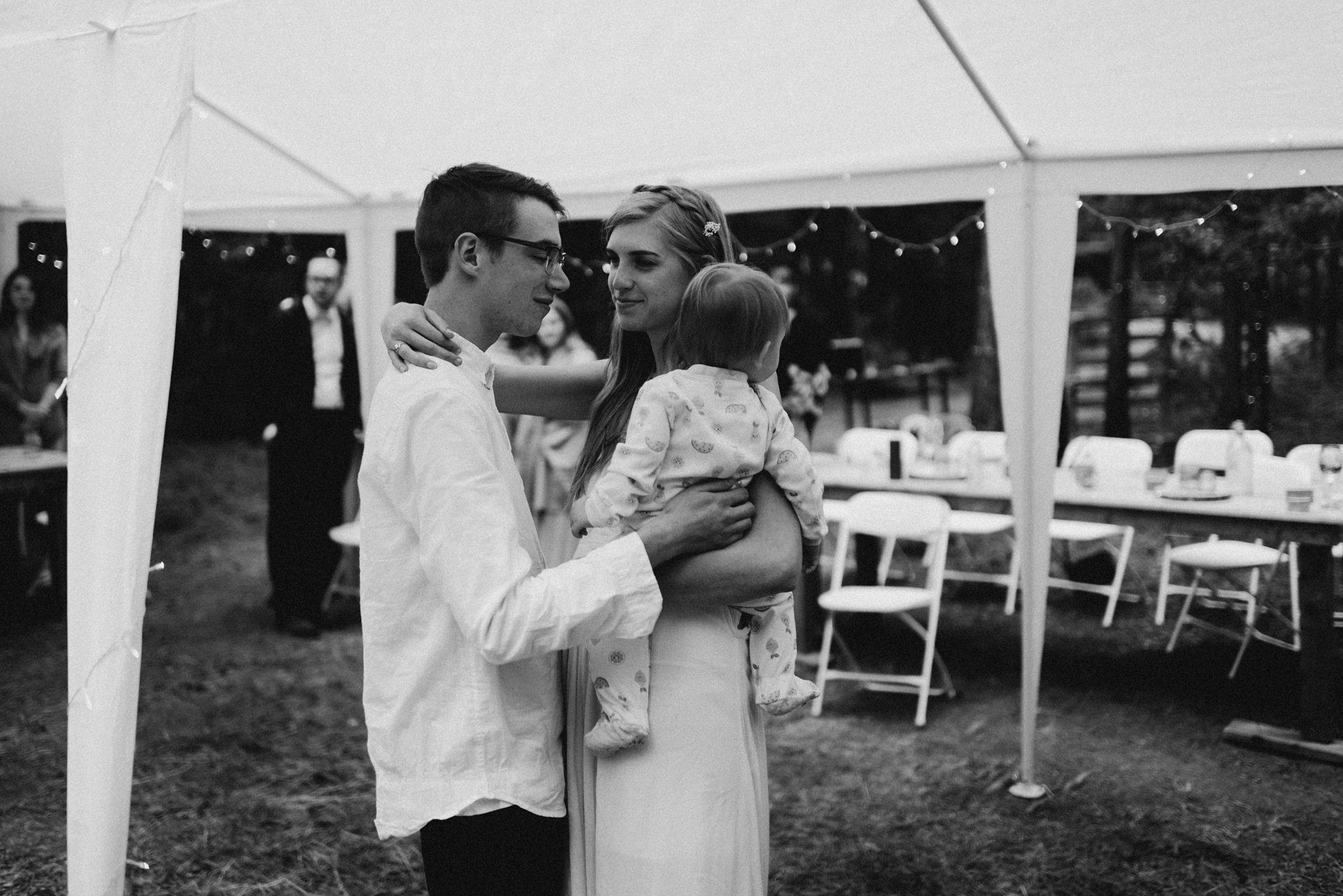 kaihla_tonai_intimate_wedding_elopement_photographer_6433.jpg