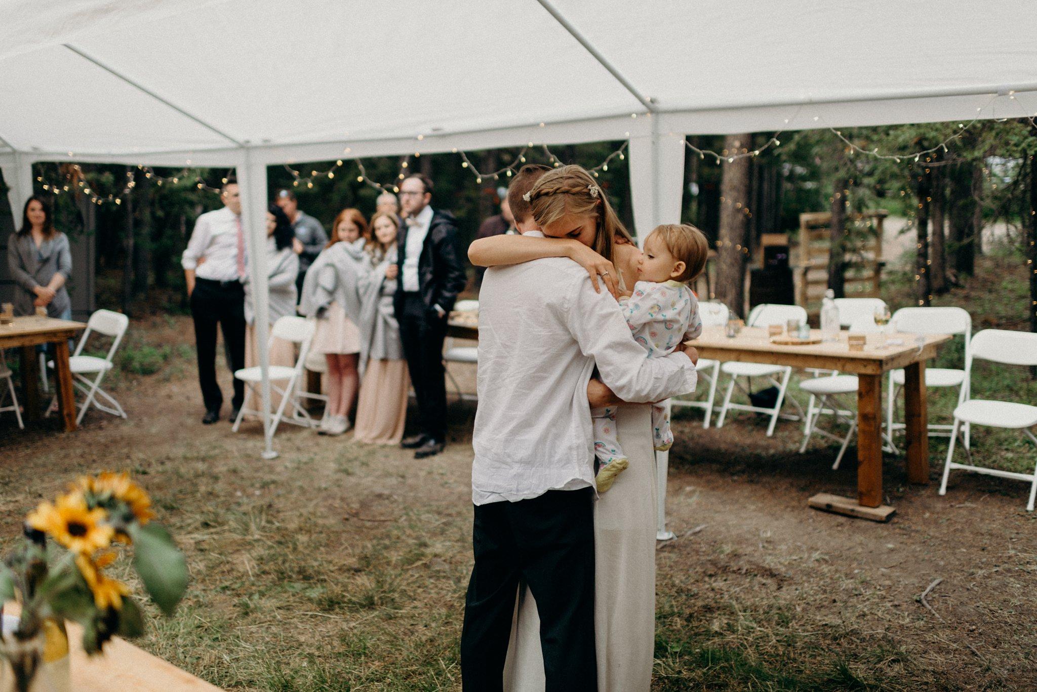 kaihla_tonai_intimate_wedding_elopement_photographer_6434.jpg