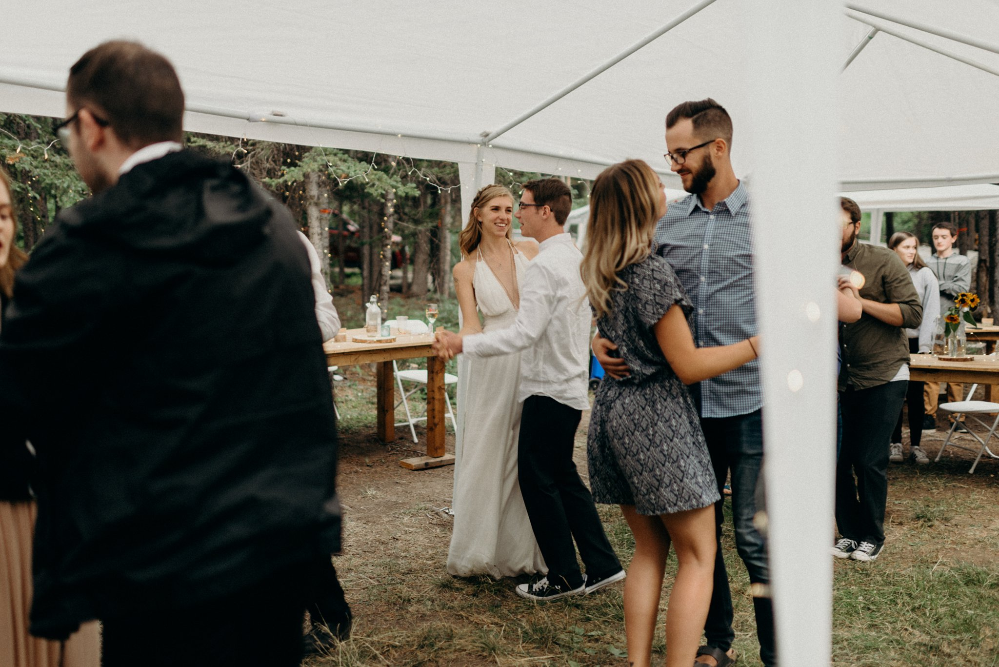 kaihla_tonai_intimate_wedding_elopement_photographer_6436.jpg
