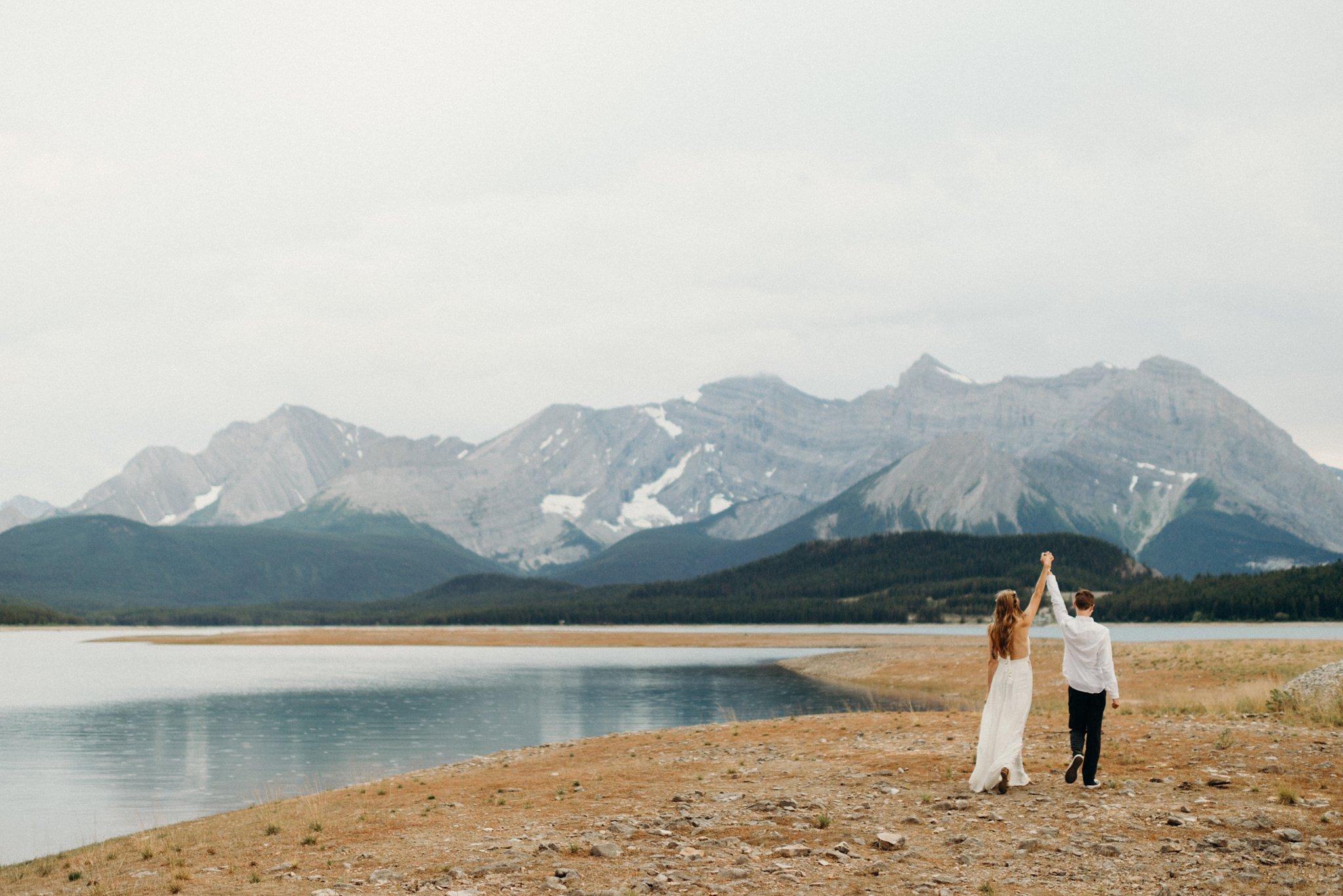 kaihla_tonai_intimate_wedding_elopement_photographer_6438.jpg