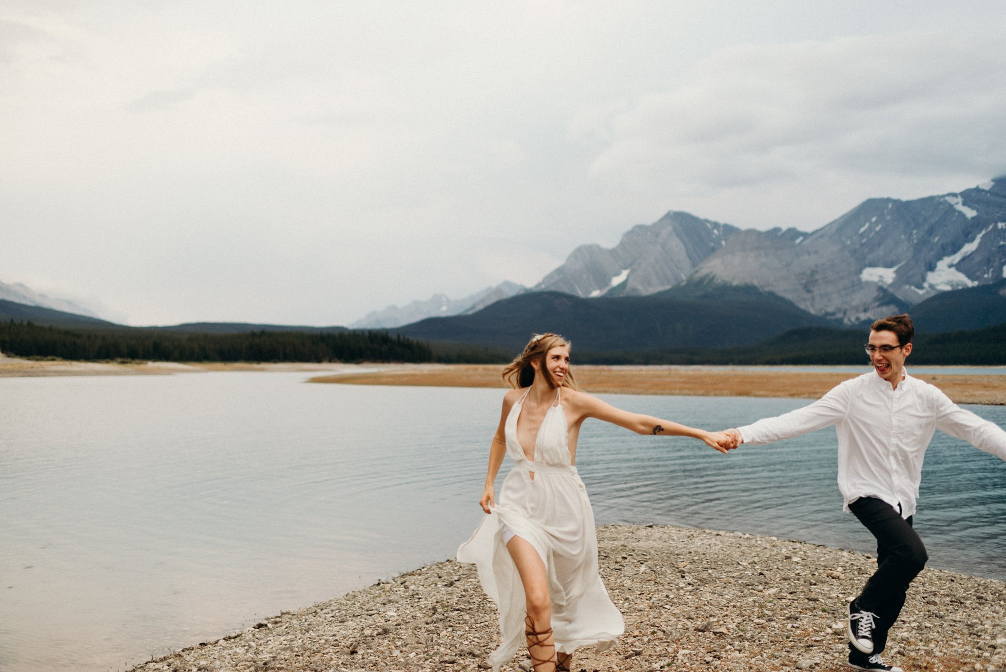 kaihla_tonai_intimate_wedding_elopement_photographer_6441.jpg