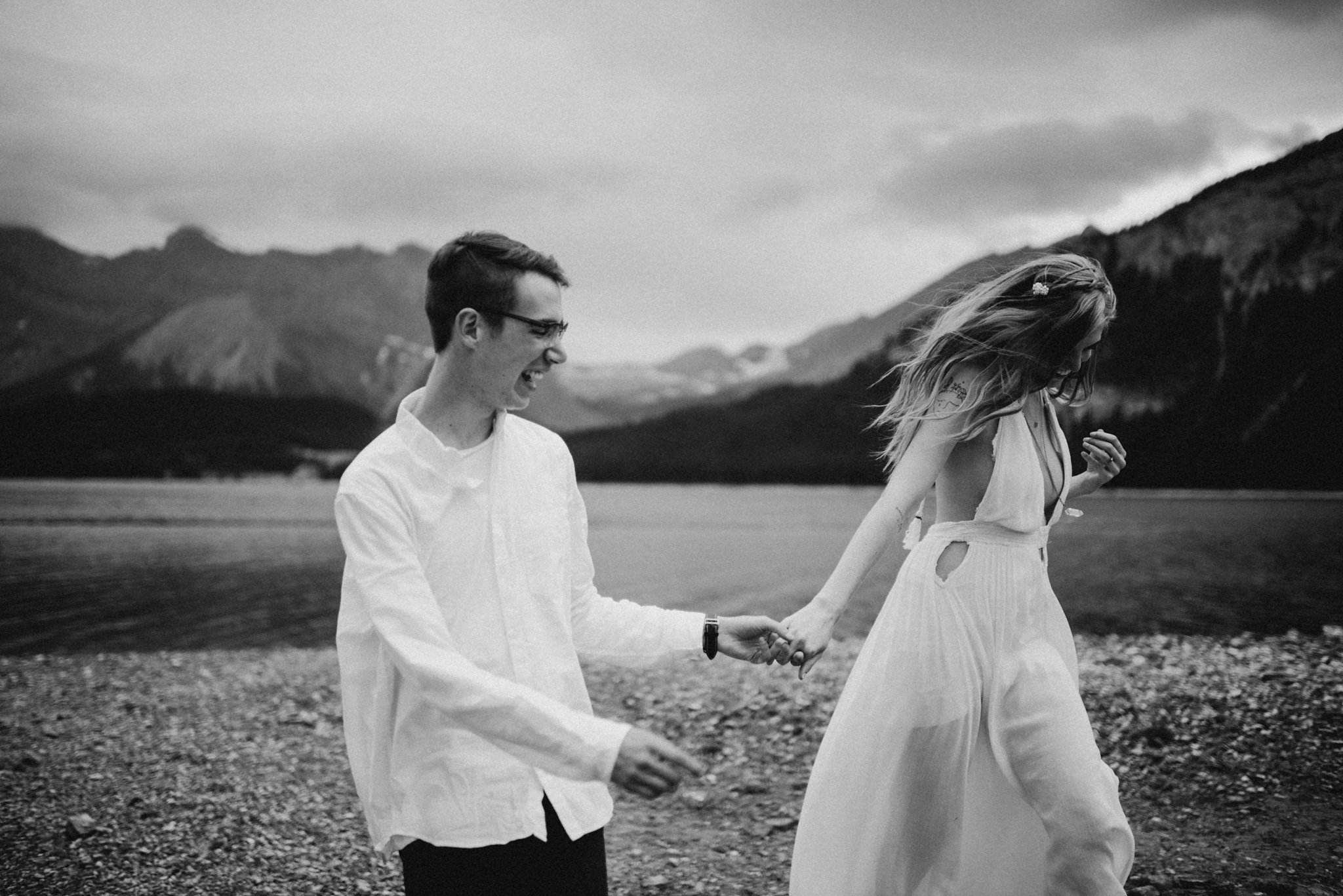 kaihla_tonai_intimate_wedding_elopement_photographer_6442.jpg