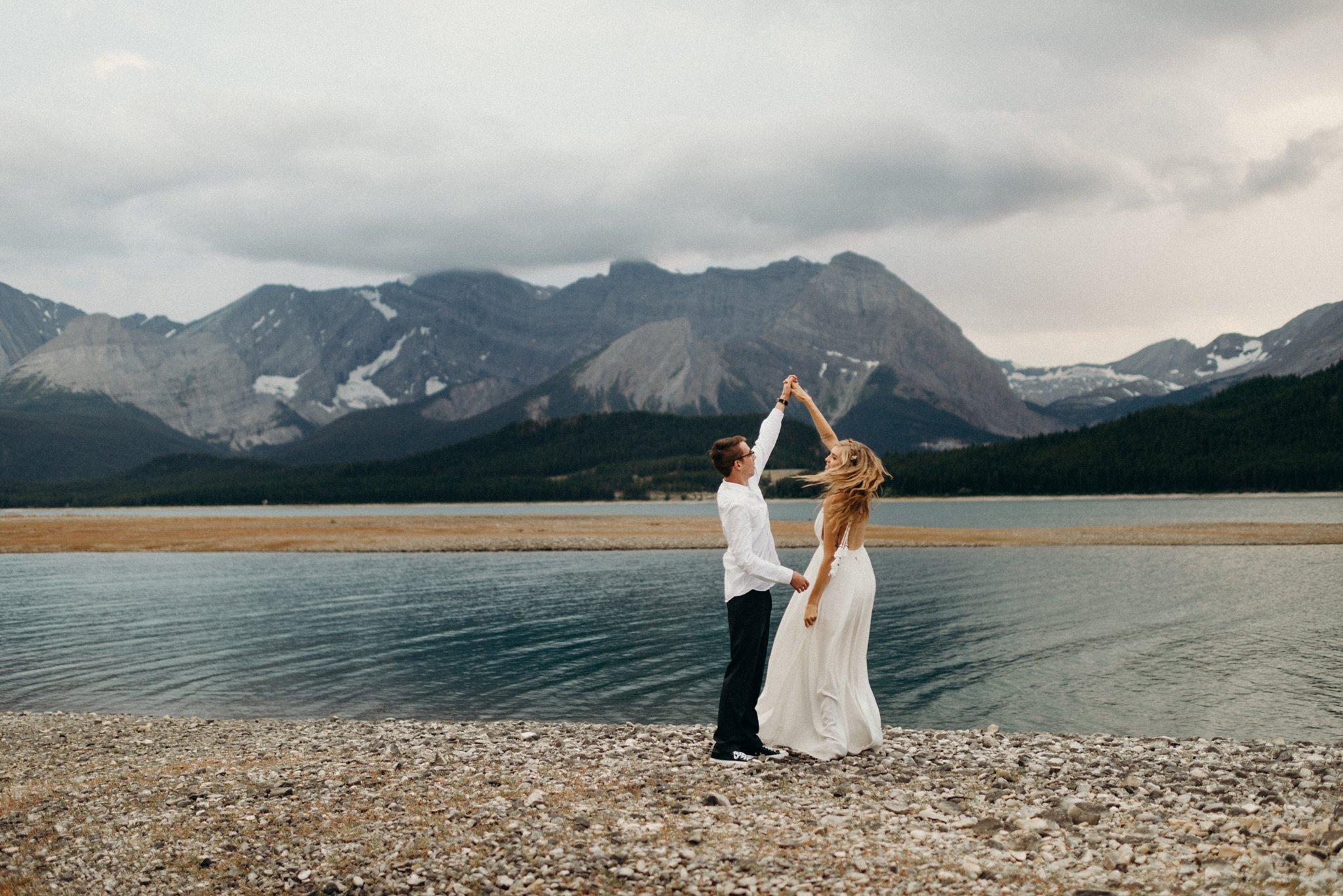 kaihla_tonai_intimate_wedding_elopement_photographer_6444.jpg