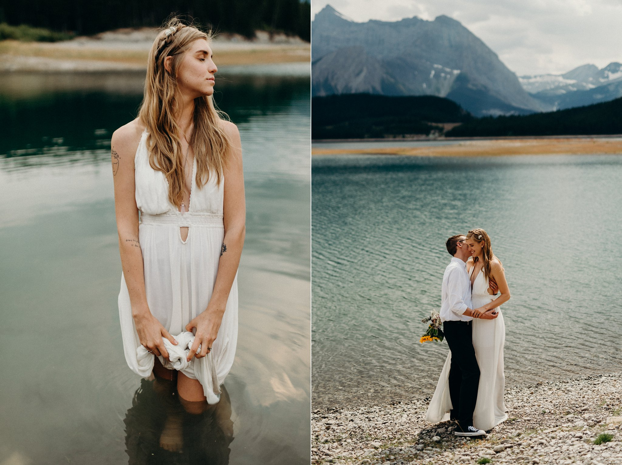 kaihla_tonai_intimate_wedding_elopement_photographer_6446.jpg