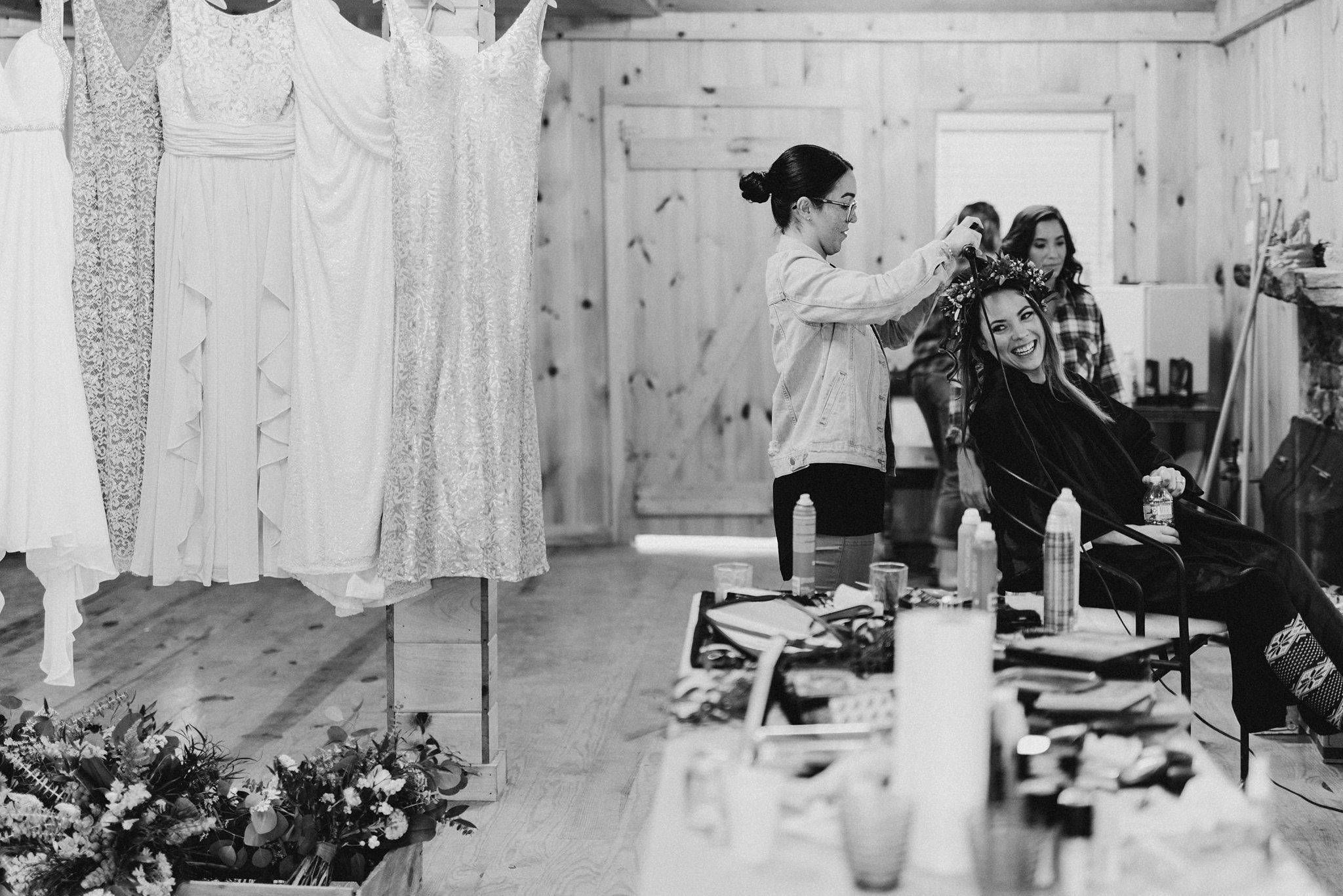 kaihla_tonai_intimate_wedding_elopement_photographer_6562.jpg