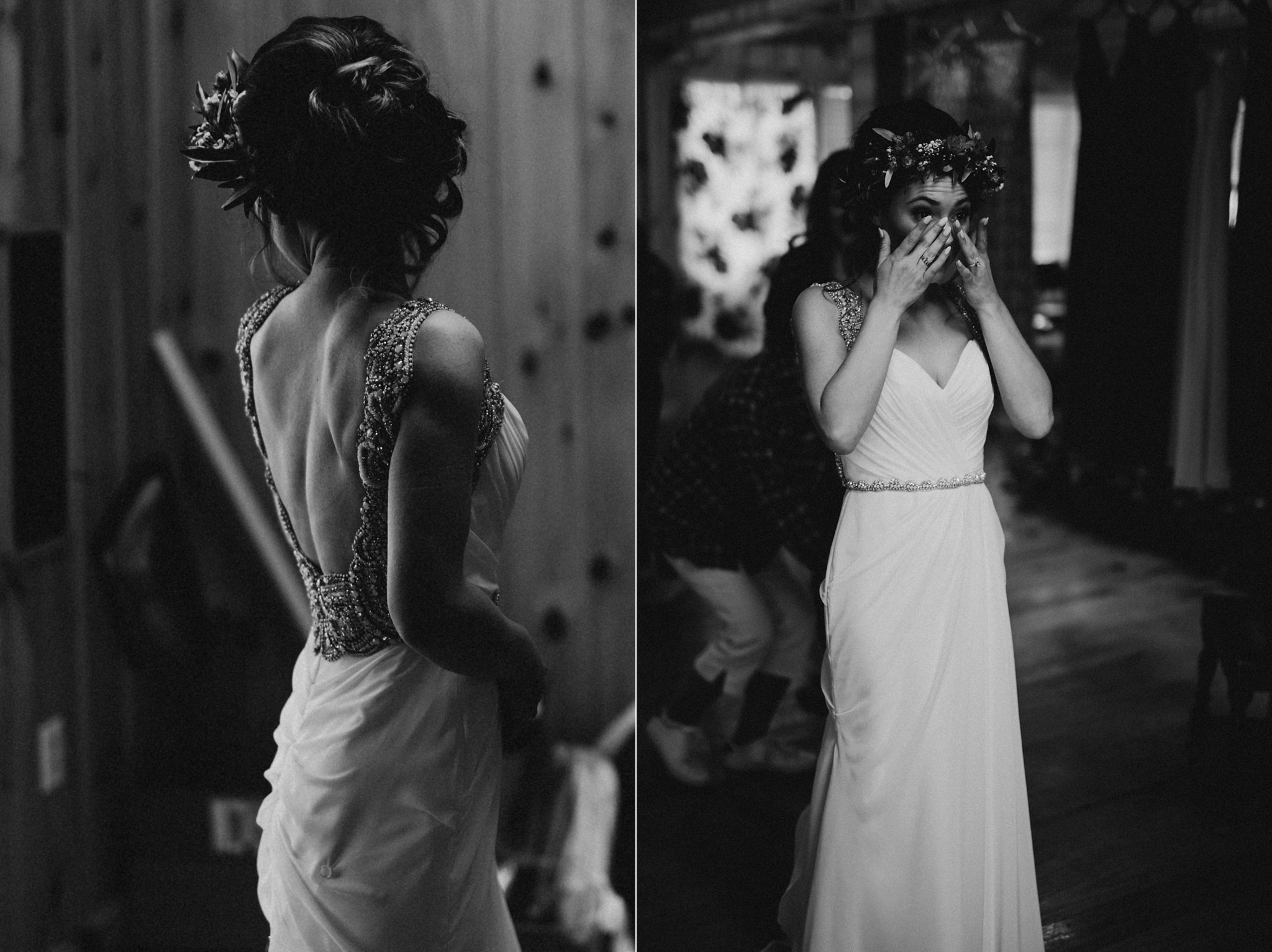 kaihla_tonai_intimate_wedding_elopement_photographer_6564.jpg
