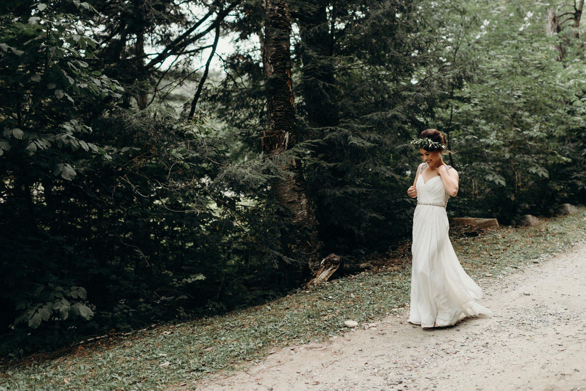 kaihla_tonai_intimate_wedding_elopement_photographer_6566.jpg