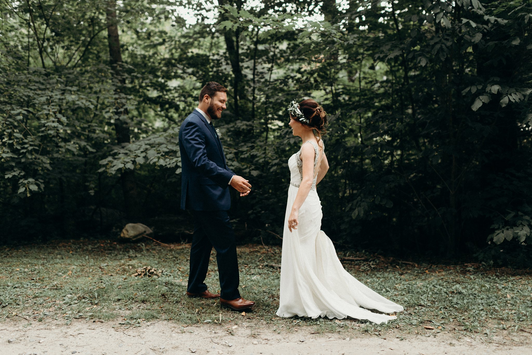 kaihla_tonai_intimate_wedding_elopement_photographer_6570.jpg