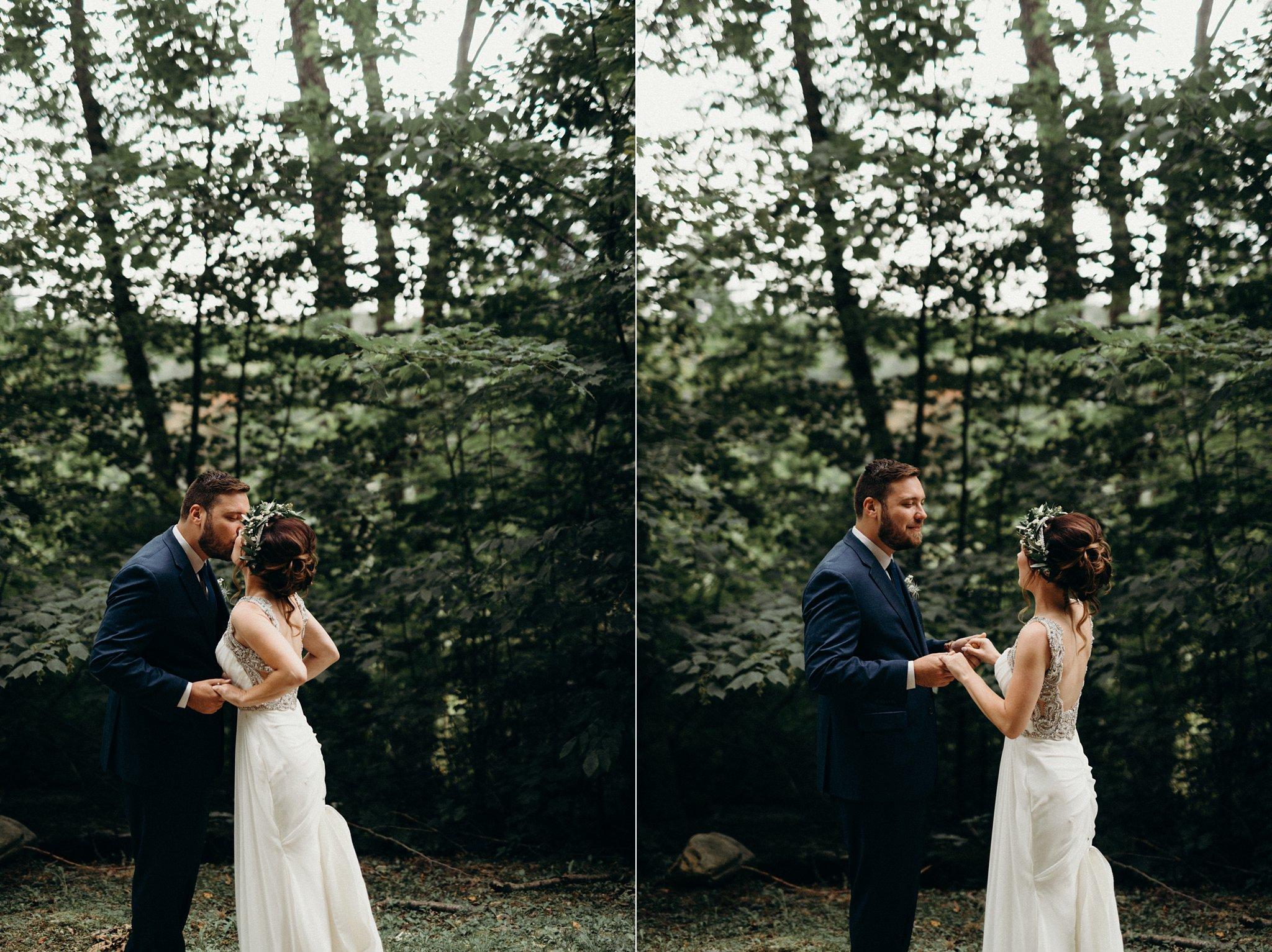 kaihla_tonai_intimate_wedding_elopement_photographer_6572.jpg