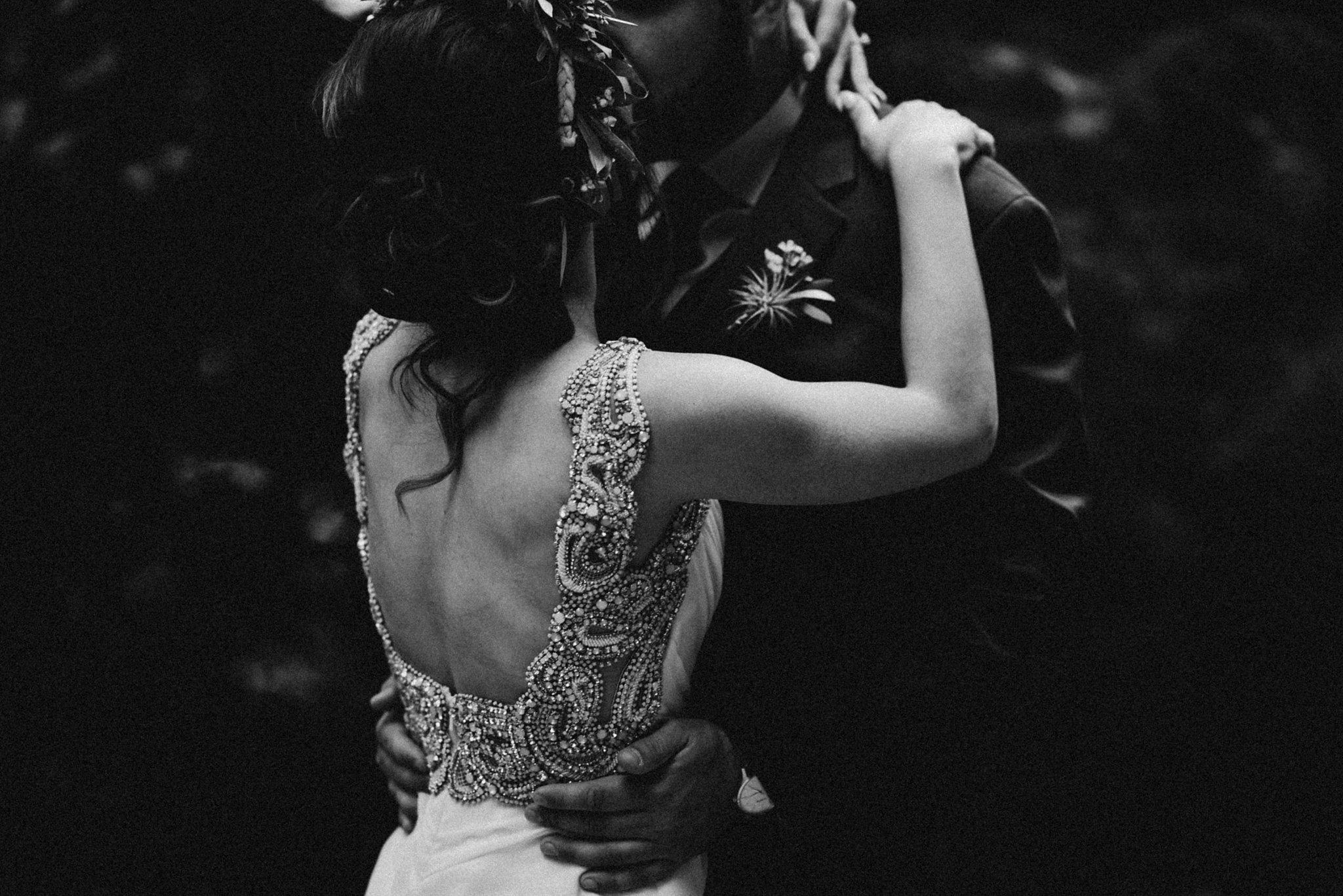 kaihla_tonai_intimate_wedding_elopement_photographer_6576.jpg