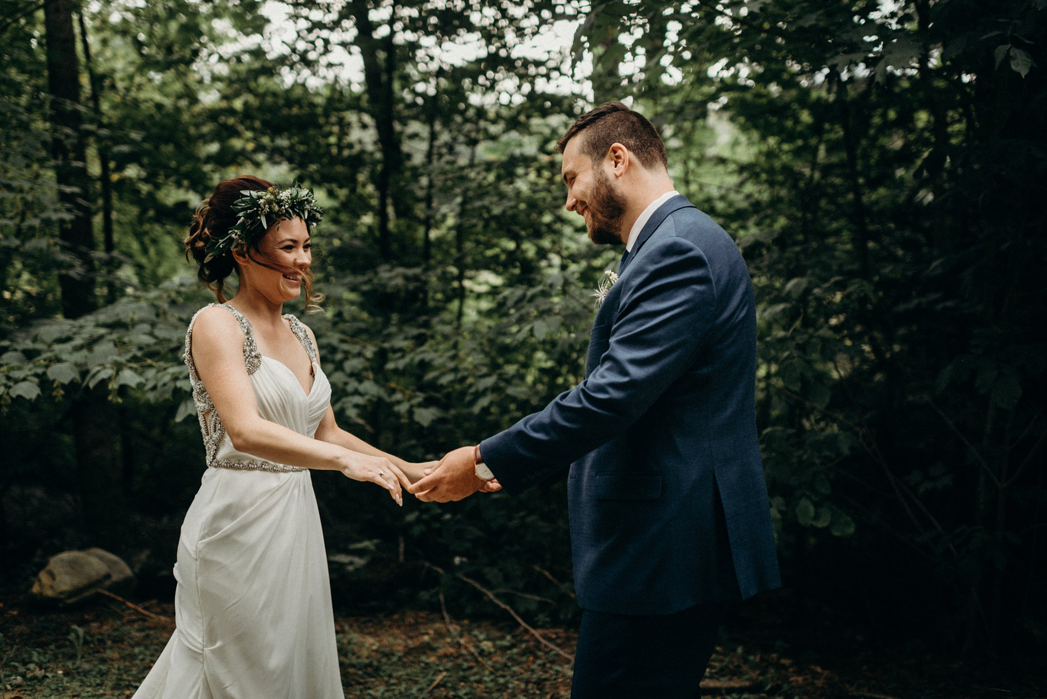 kaihla_tonai_intimate_wedding_elopement_photographer_6577.jpg