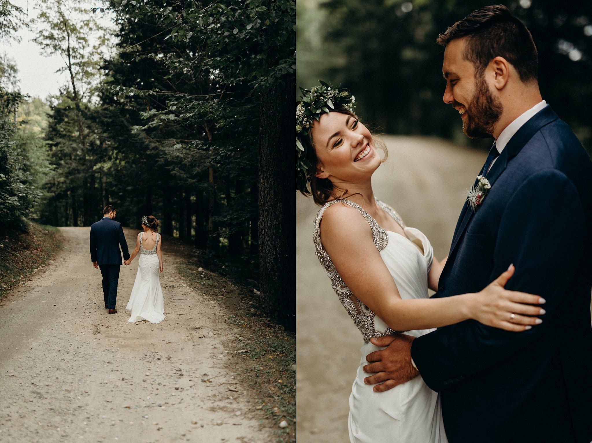 kaihla_tonai_intimate_wedding_elopement_photographer_6578.jpg