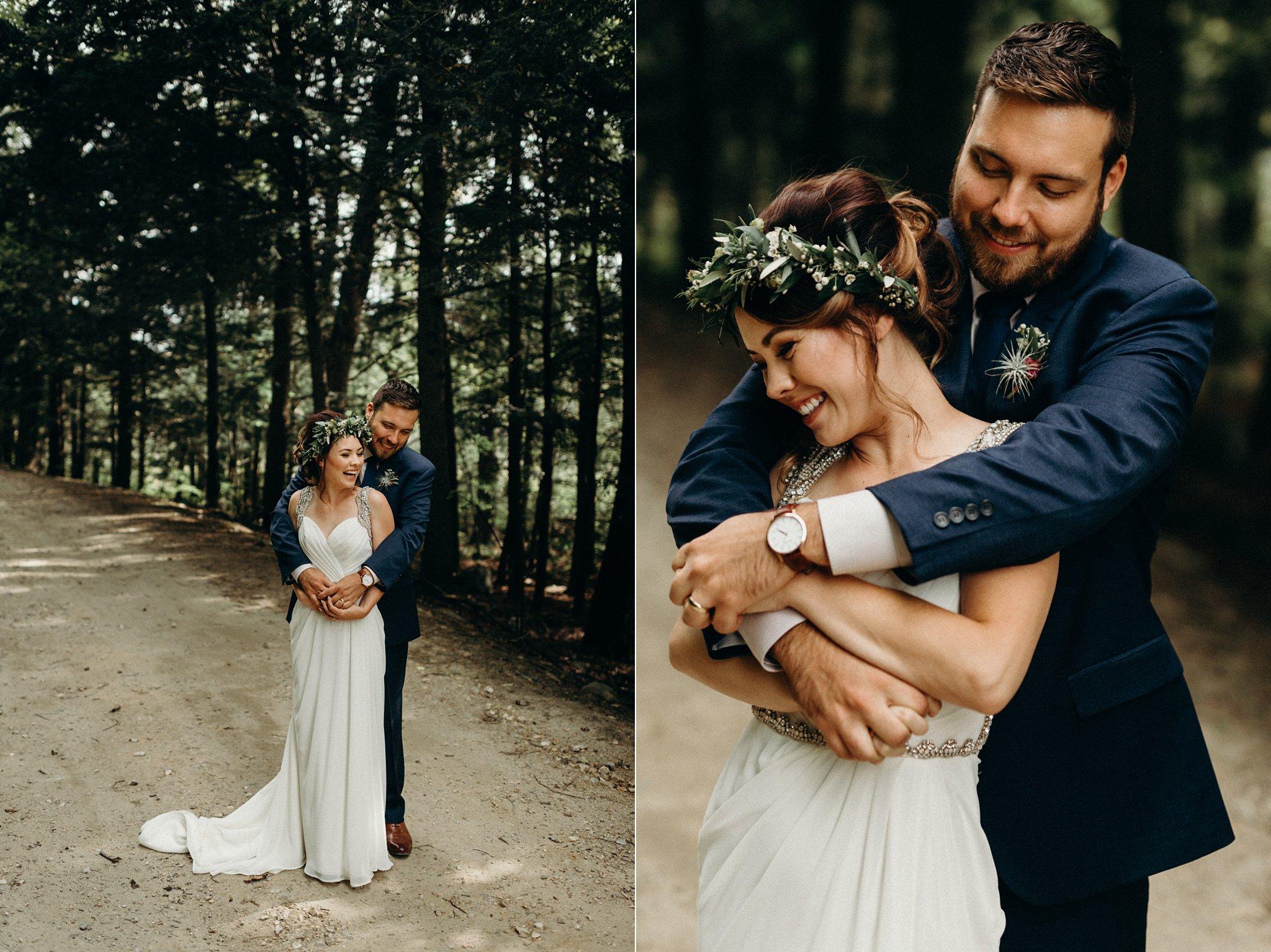 kaihla_tonai_intimate_wedding_elopement_photographer_6580.jpg