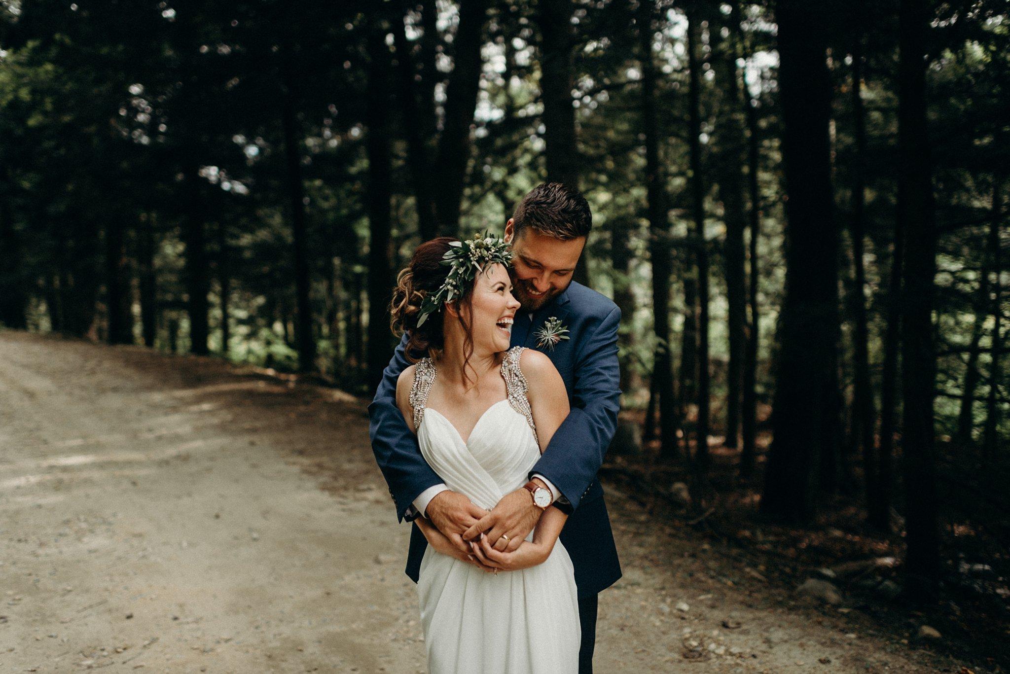 kaihla_tonai_intimate_wedding_elopement_photographer_6582.jpg