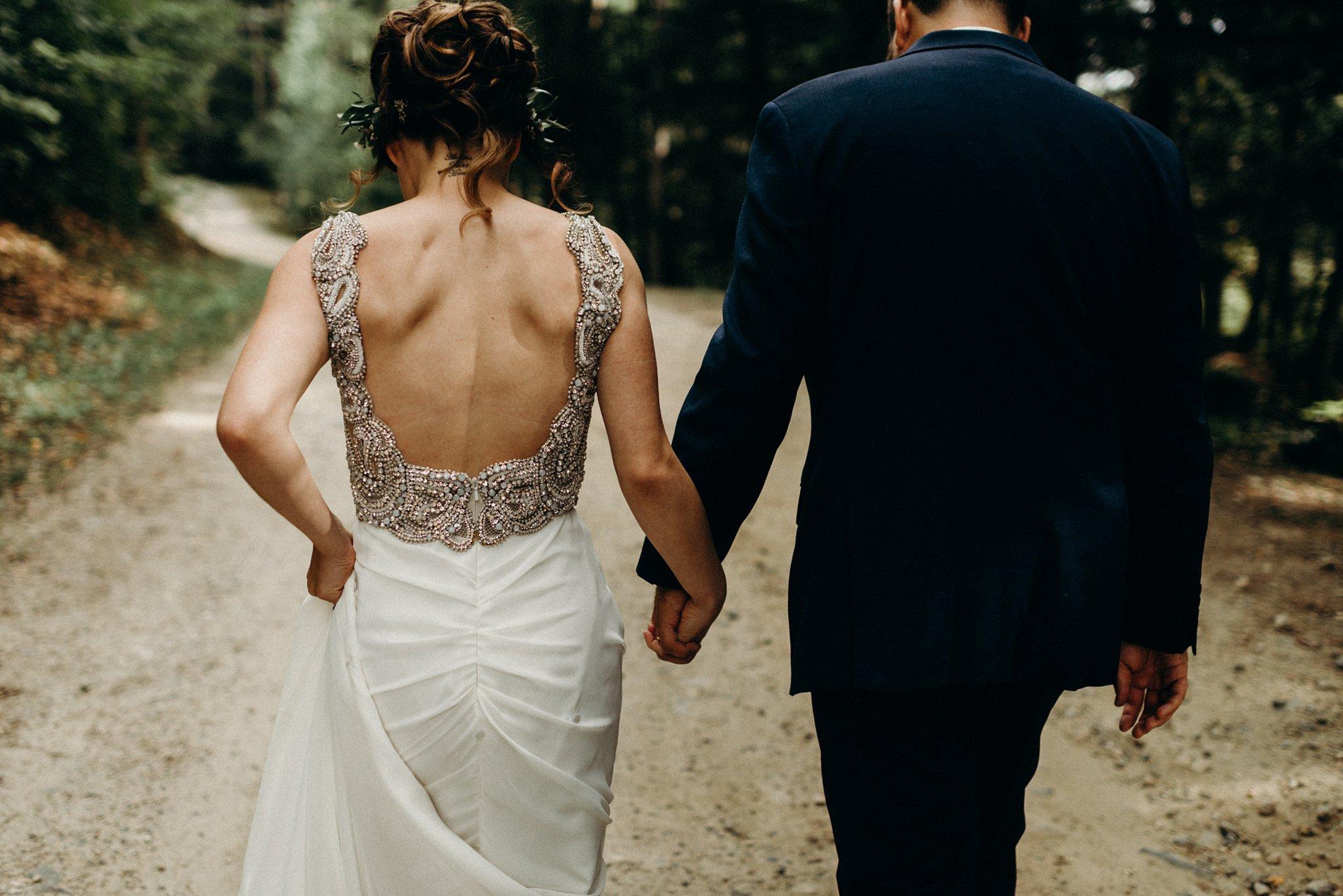 kaihla_tonai_intimate_wedding_elopement_photographer_6585.jpg