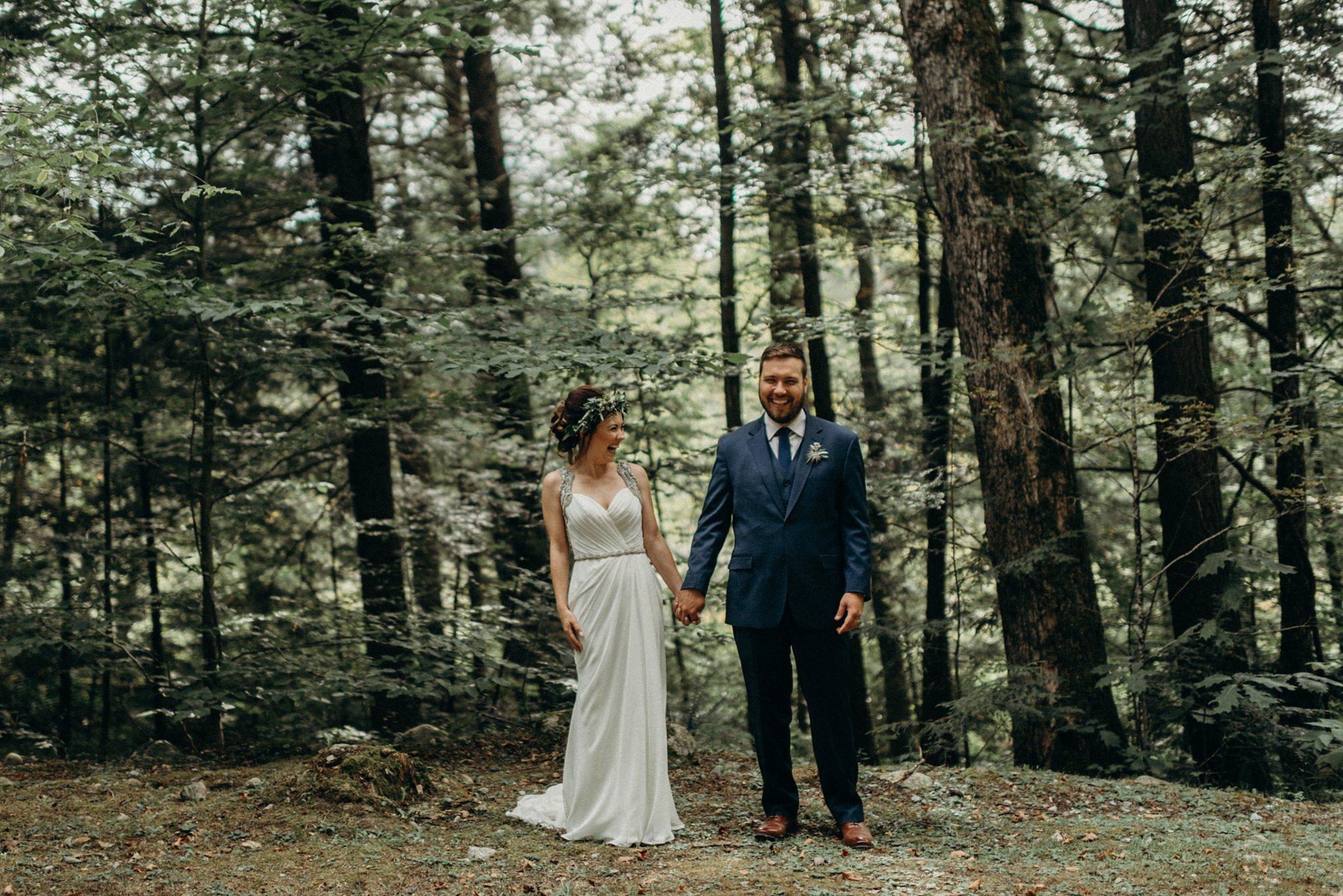 kaihla_tonai_intimate_wedding_elopement_photographer_6586.jpg