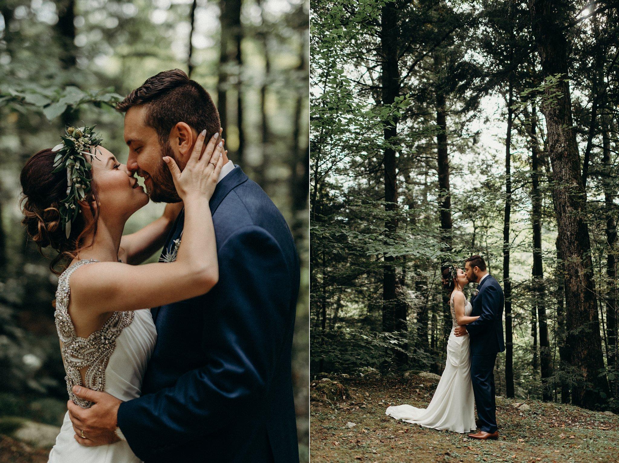kaihla_tonai_intimate_wedding_elopement_photographer_6587.jpg