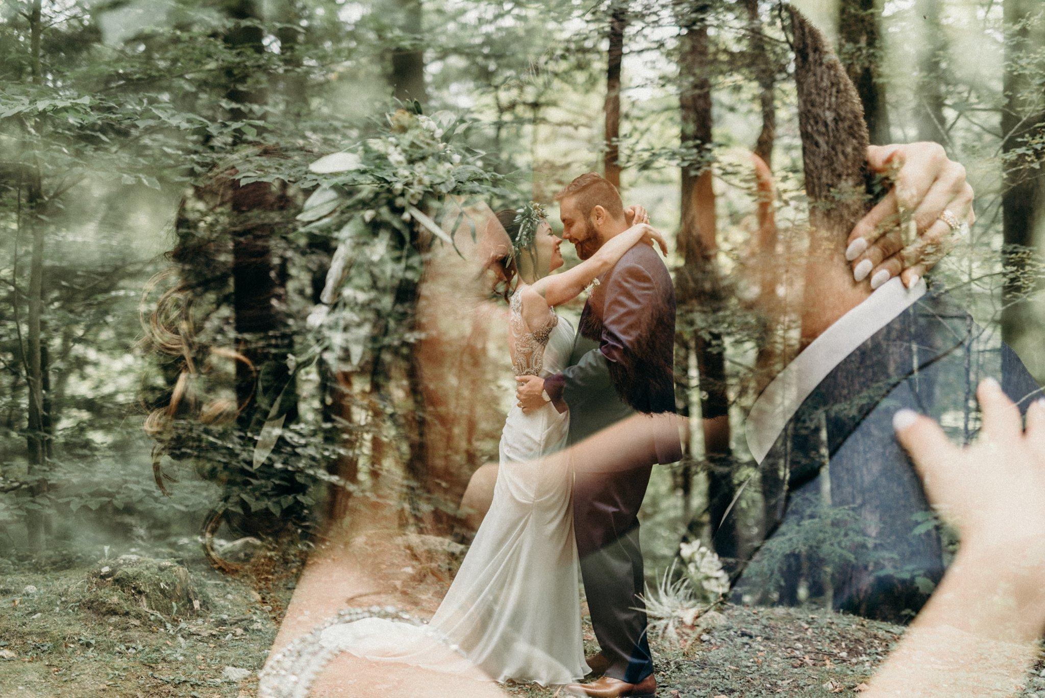 kaihla_tonai_intimate_wedding_elopement_photographer_6589.jpg