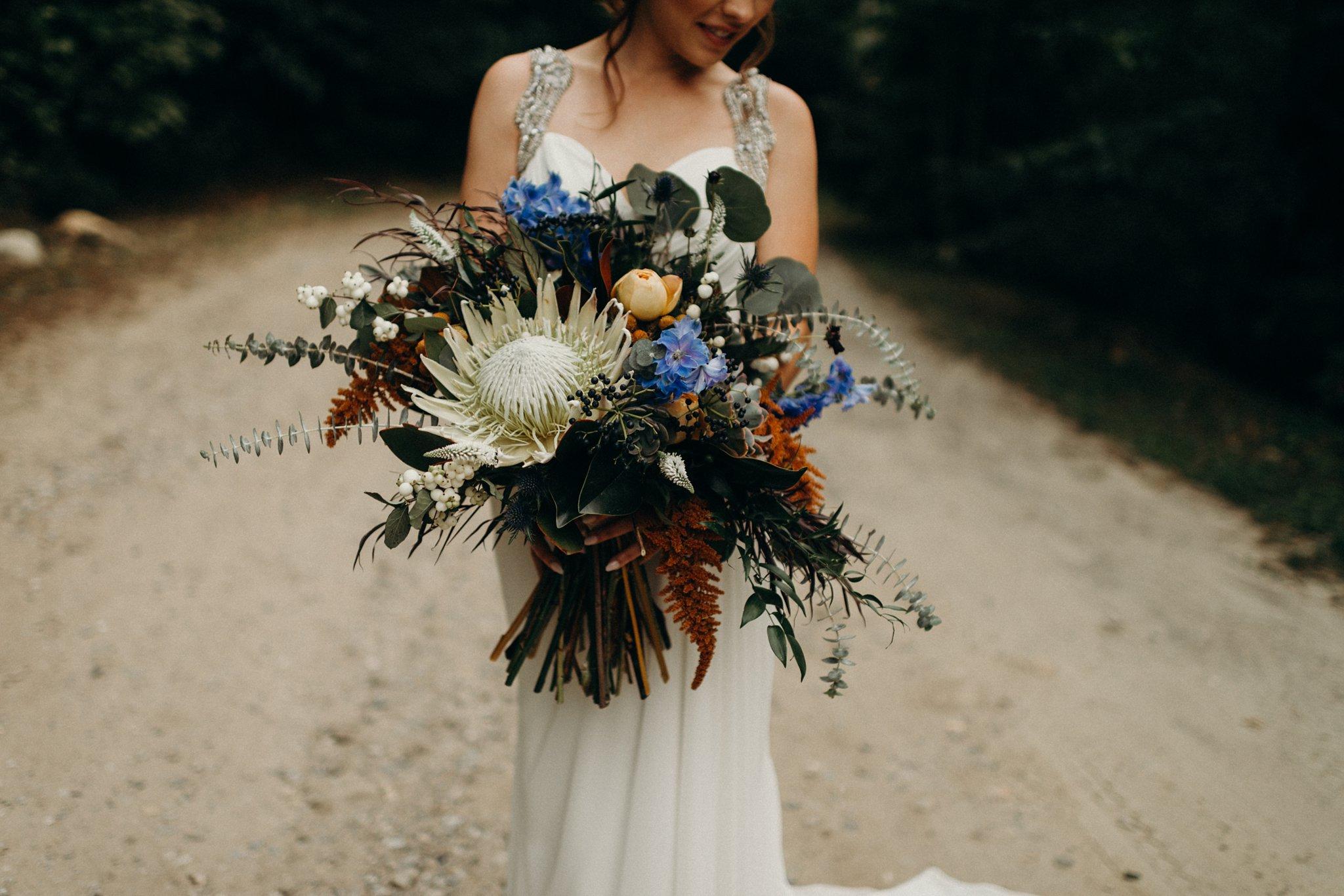 kaihla_tonai_intimate_wedding_elopement_photographer_6595.jpg
