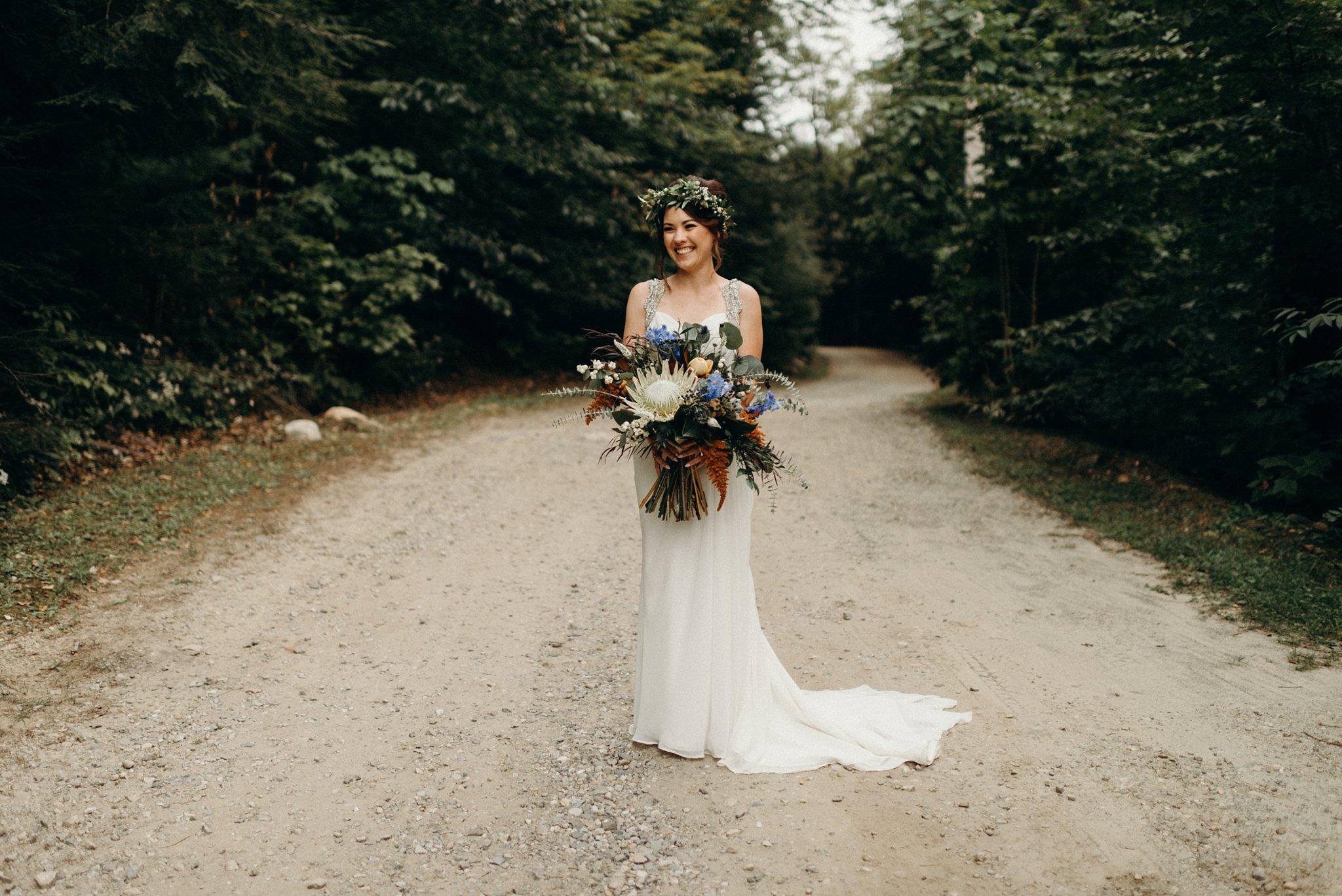 kaihla_tonai_intimate_wedding_elopement_photographer_6596.jpg