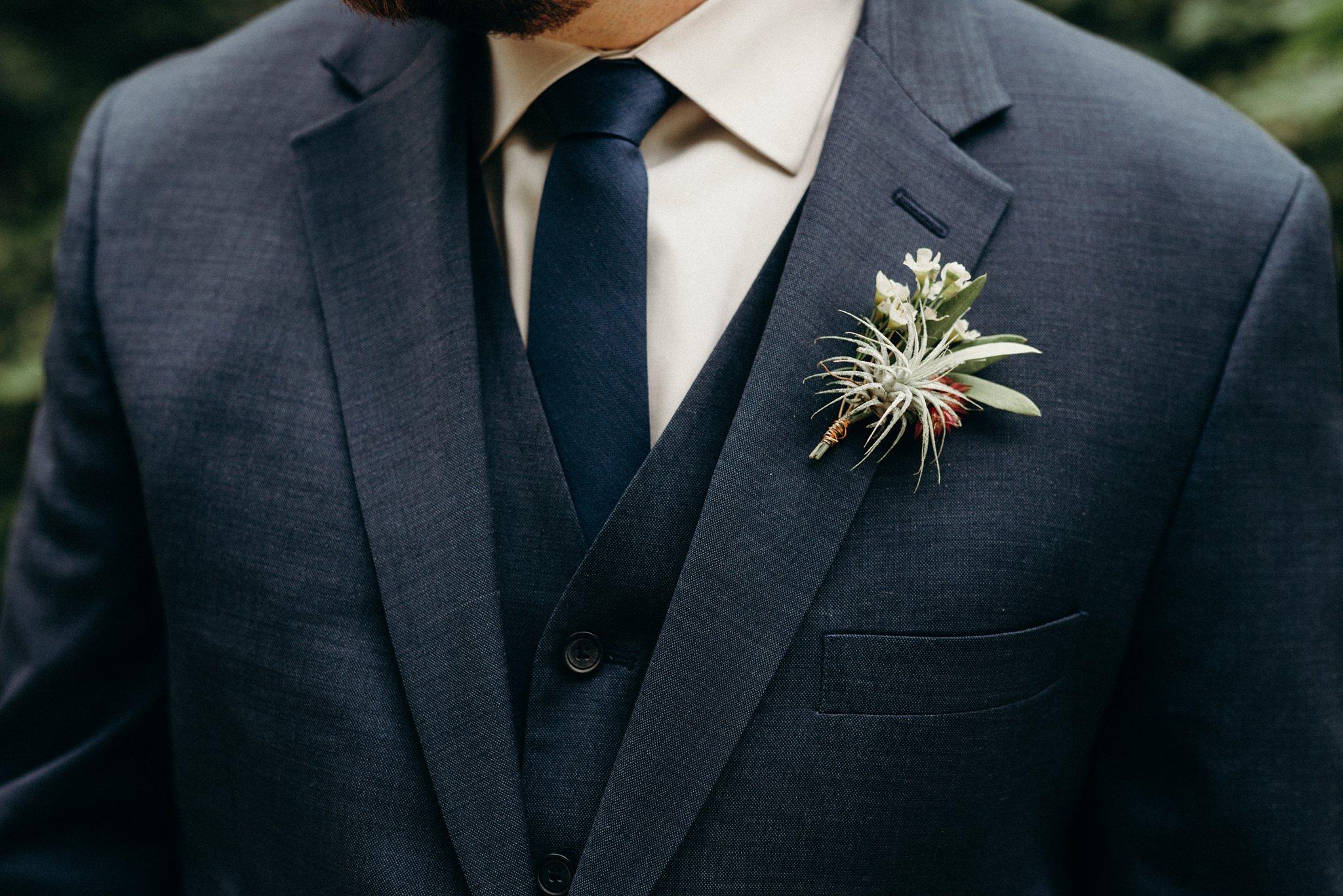 kaihla_tonai_intimate_wedding_elopement_photographer_6599.jpg