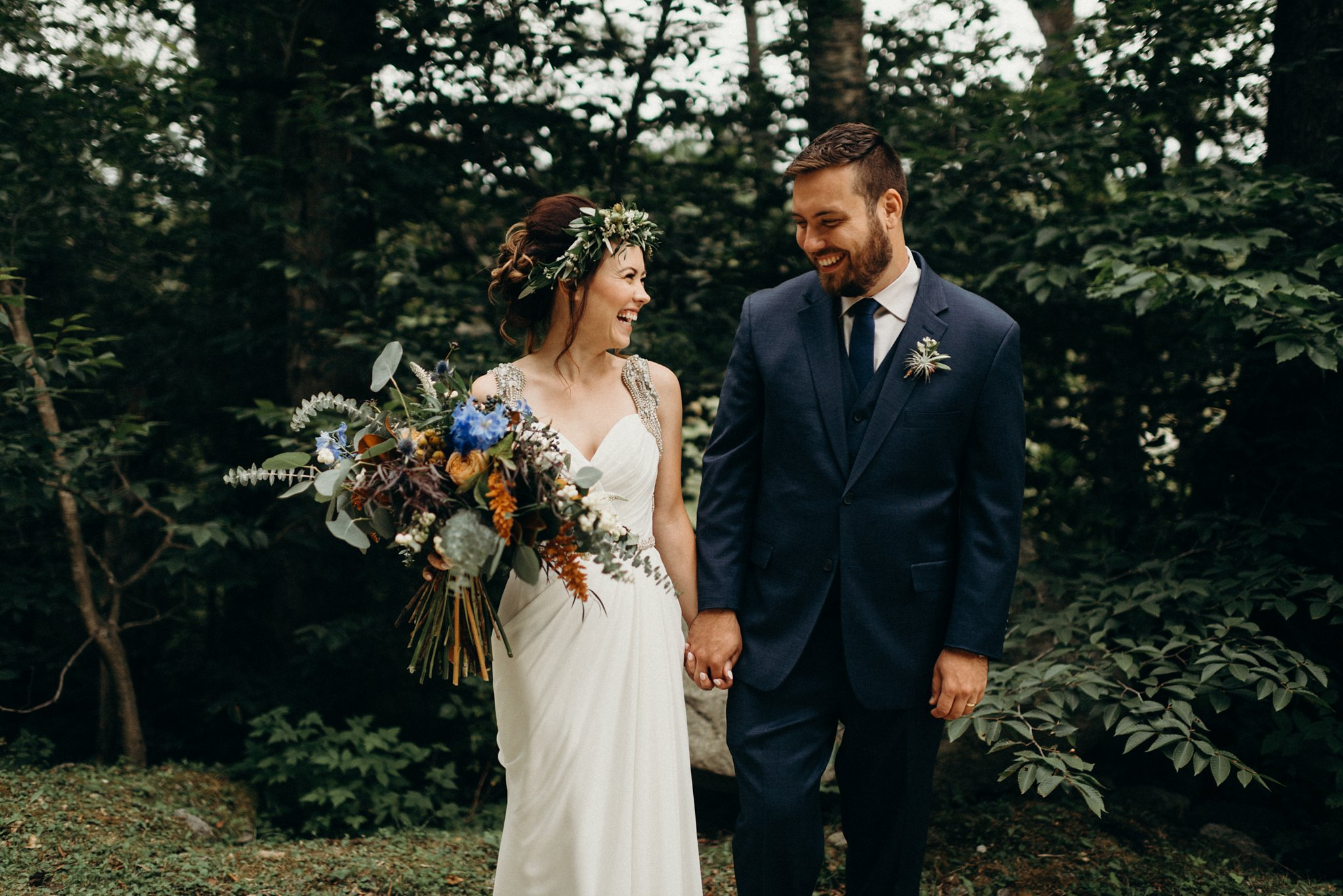 kaihla_tonai_intimate_wedding_elopement_photographer_6601.jpg