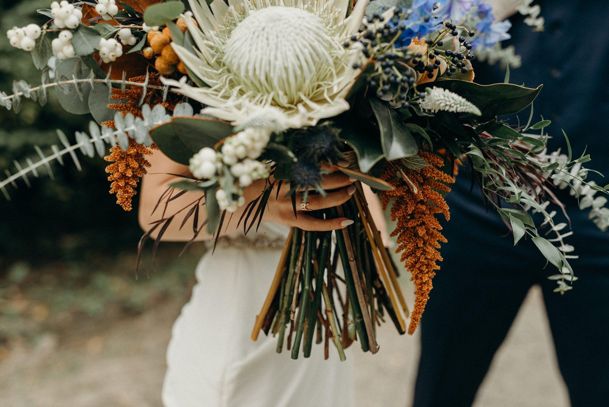 kaihla_tonai_intimate_wedding_elopement_photographer_6605.jpg