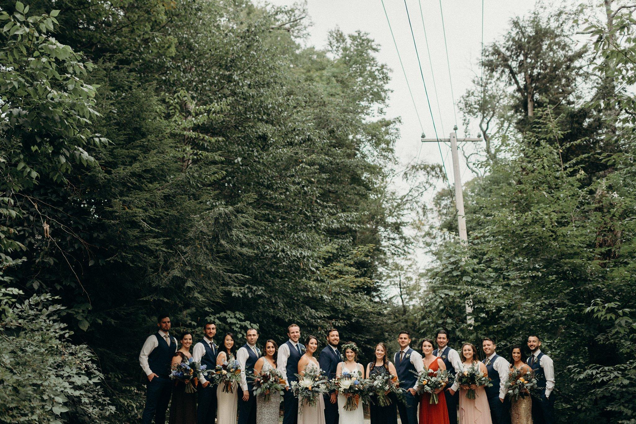 kaihla_tonai_intimate_wedding_elopement_photographer_6607.jpg