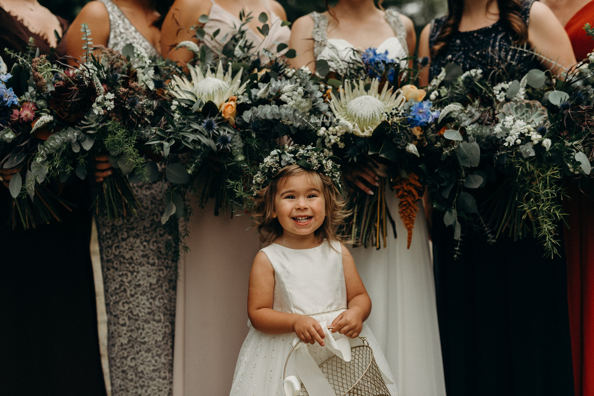 kaihla_tonai_intimate_wedding_elopement_photographer_6608.jpg