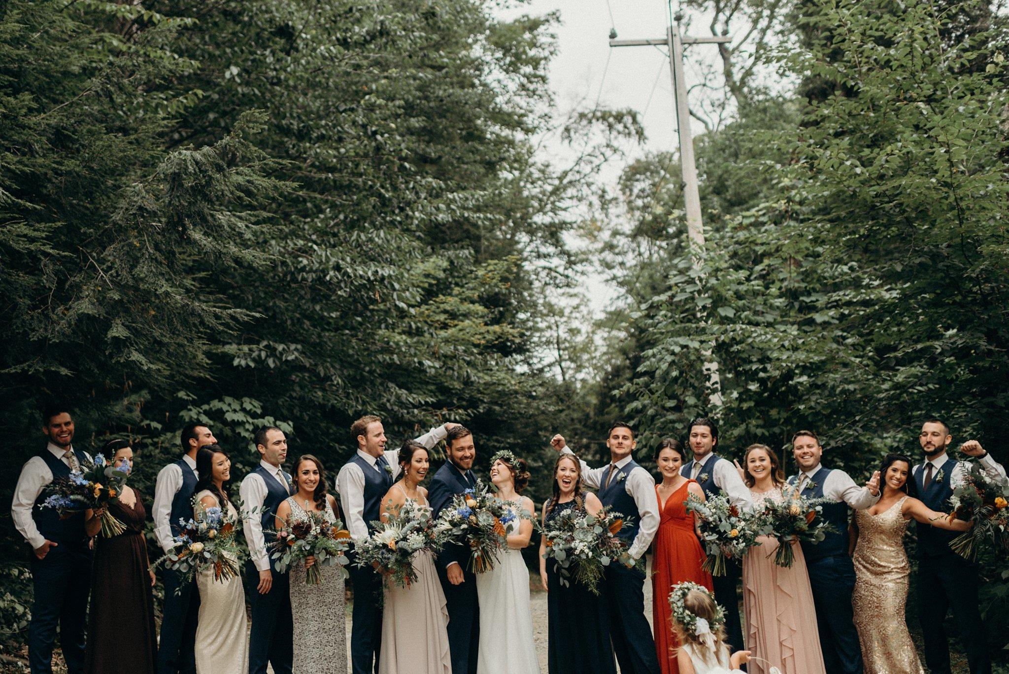 kaihla_tonai_intimate_wedding_elopement_photographer_6609.jpg