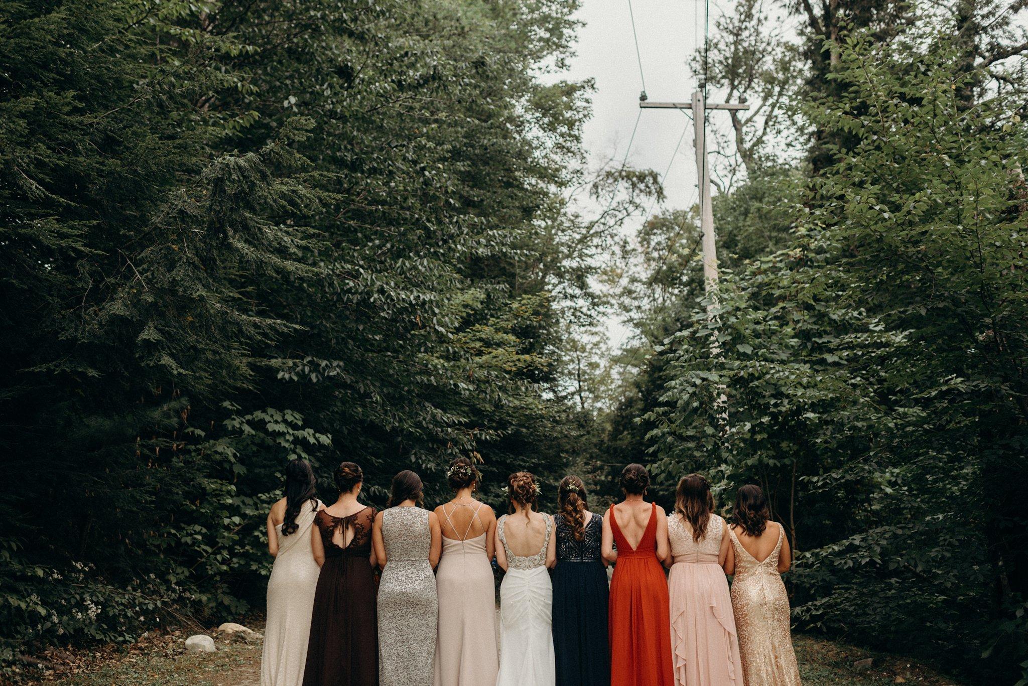 kaihla_tonai_intimate_wedding_elopement_photographer_6614.jpg