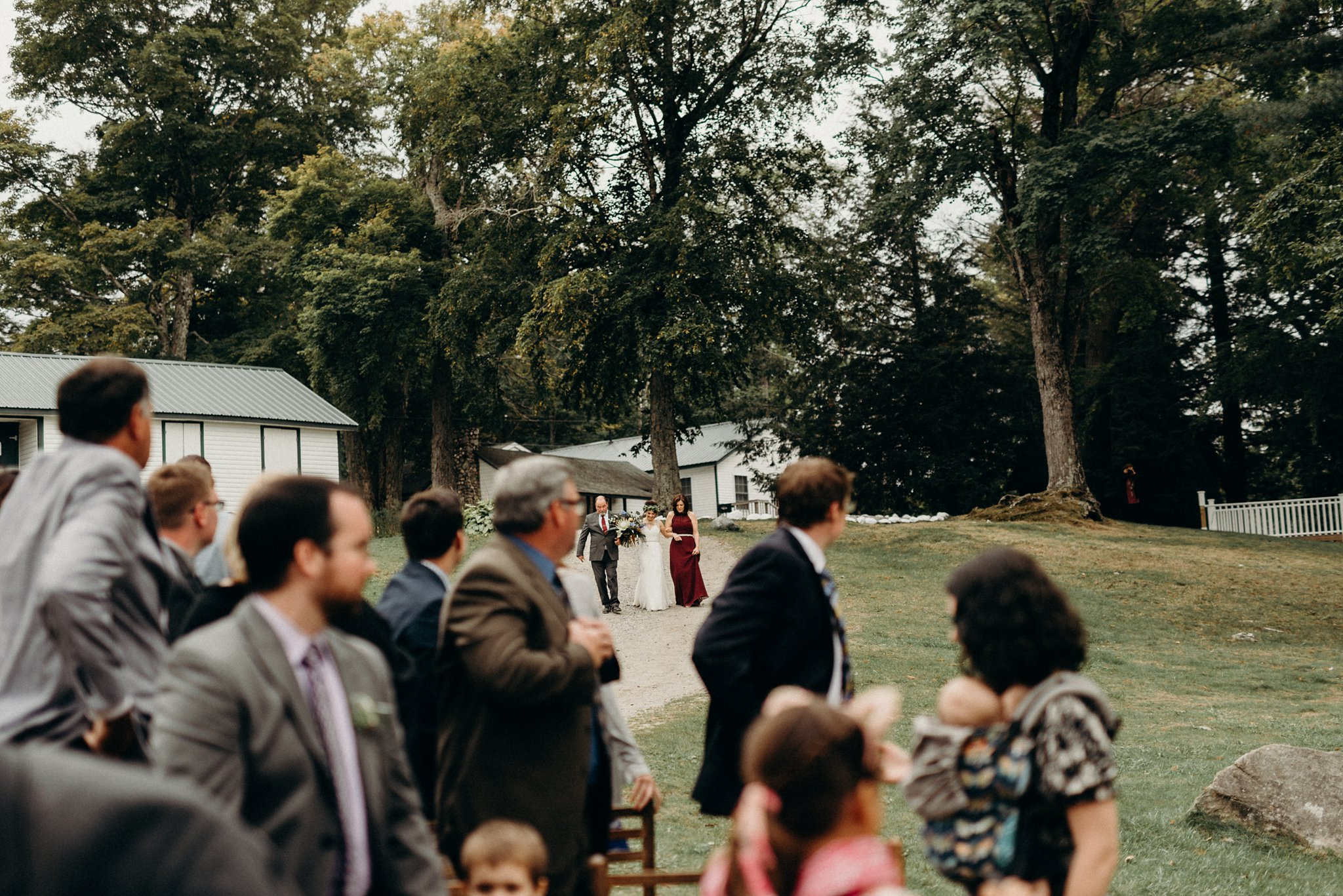 kaihla_tonai_intimate_wedding_elopement_photographer_6620.jpg