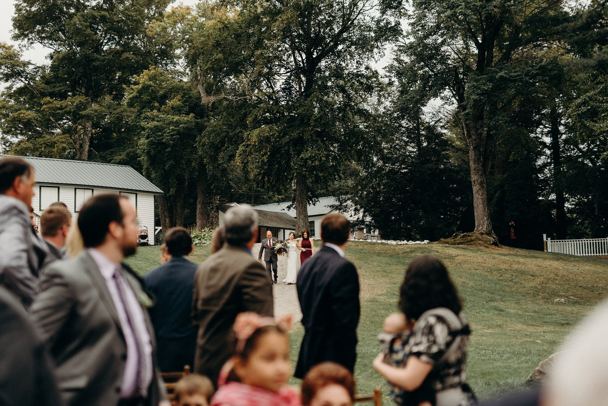 kaihla_tonai_intimate_wedding_elopement_photographer_6621.jpg