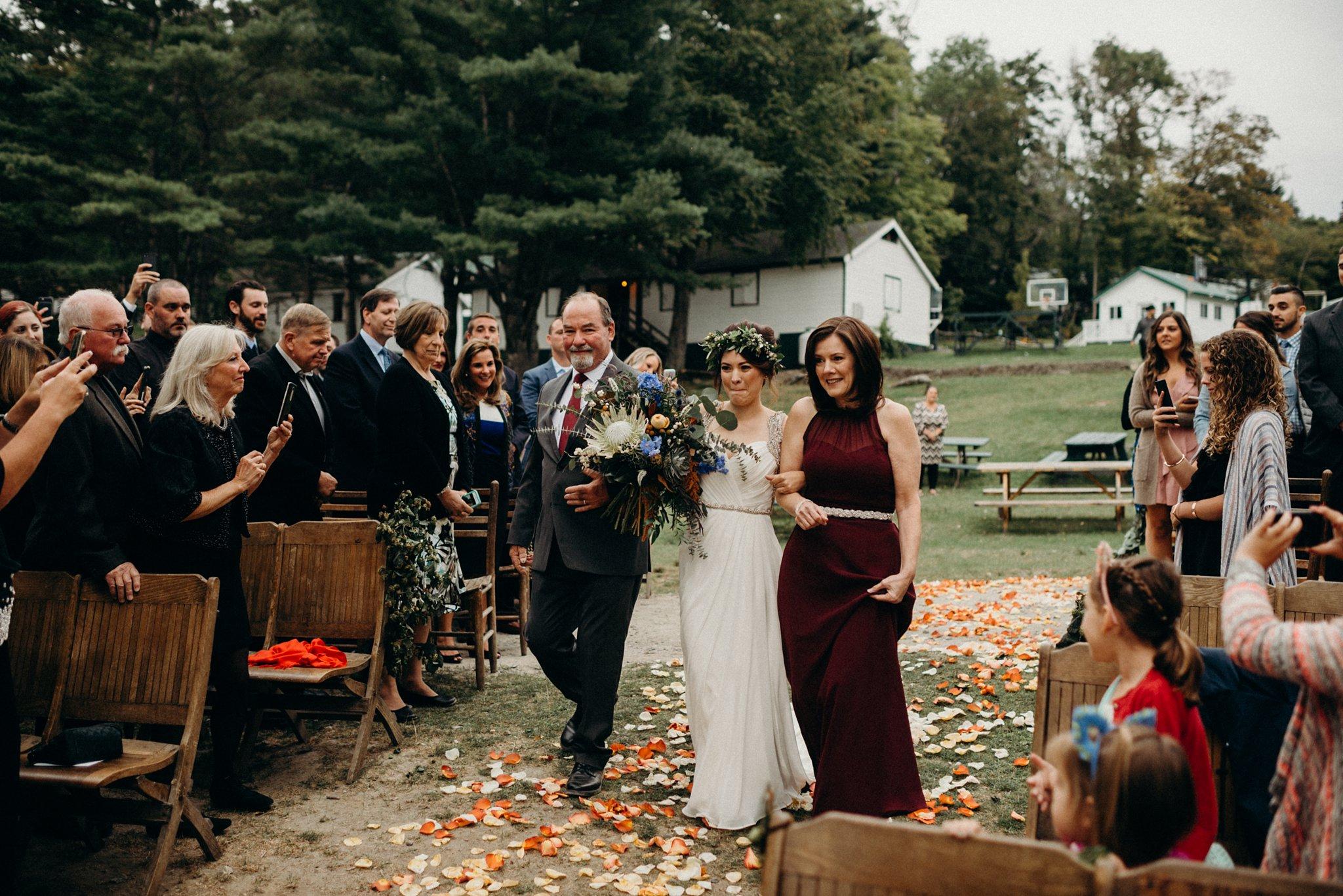 kaihla_tonai_intimate_wedding_elopement_photographer_6623.jpg