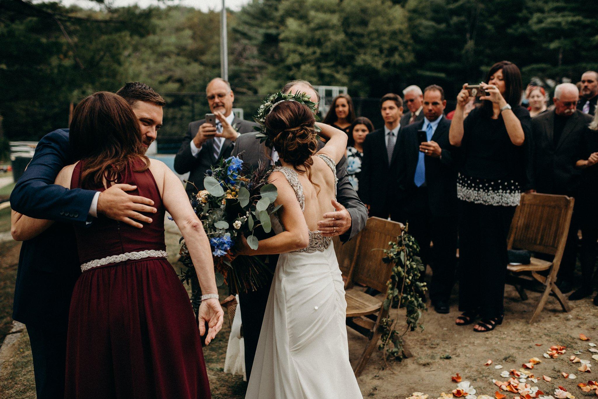 kaihla_tonai_intimate_wedding_elopement_photographer_6625.jpg