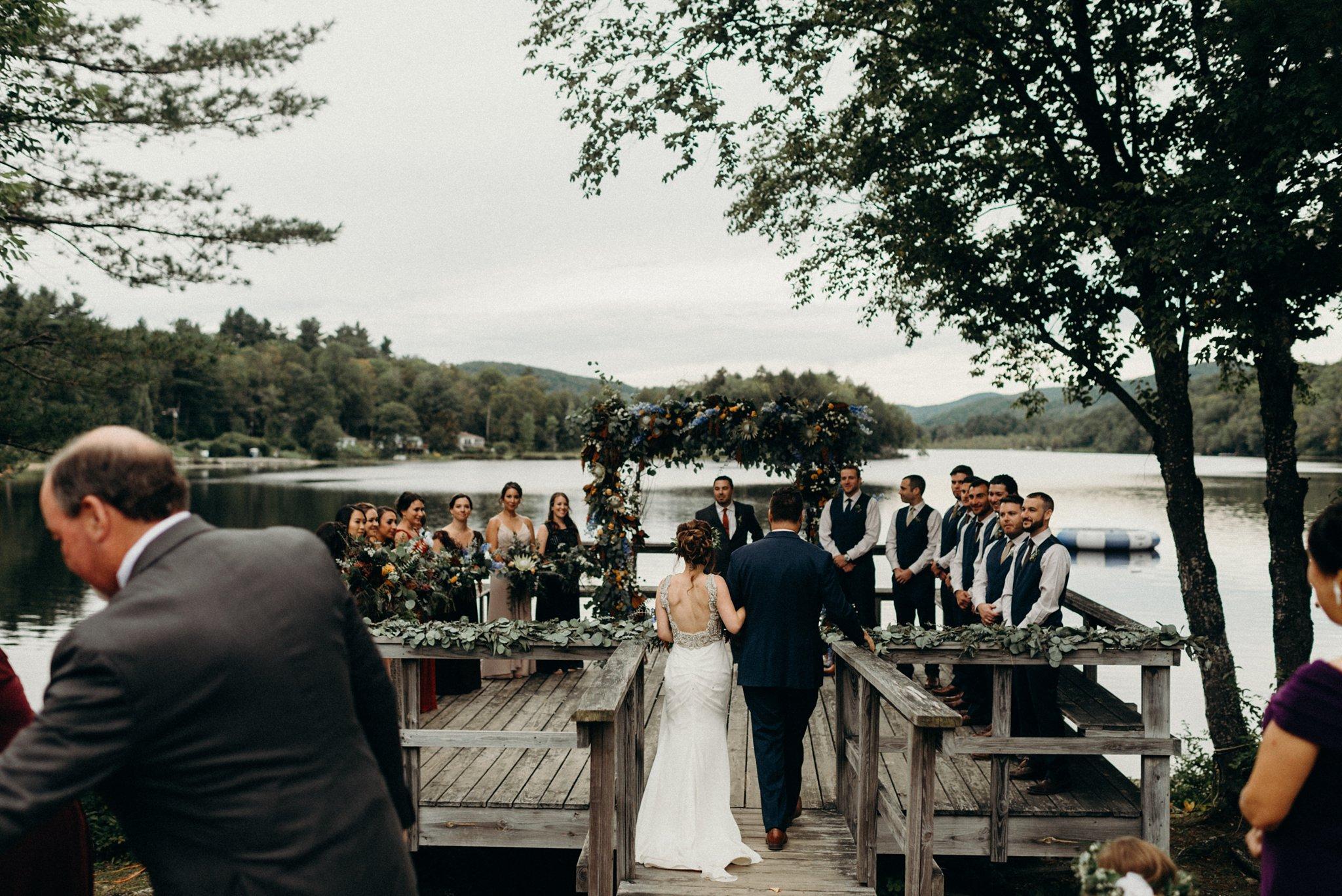 kaihla_tonai_intimate_wedding_elopement_photographer_6626.jpg