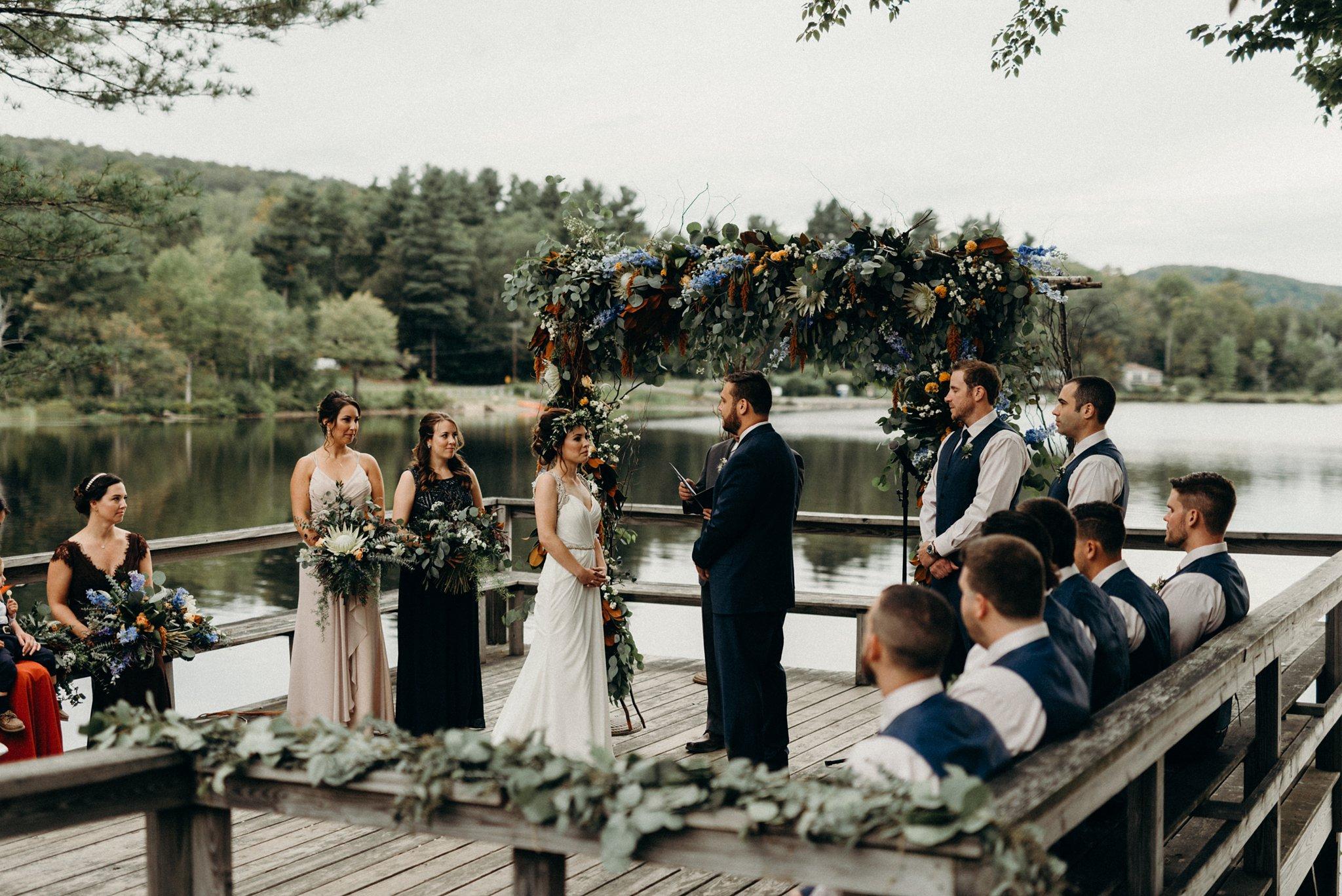 kaihla_tonai_intimate_wedding_elopement_photographer_6627.jpg