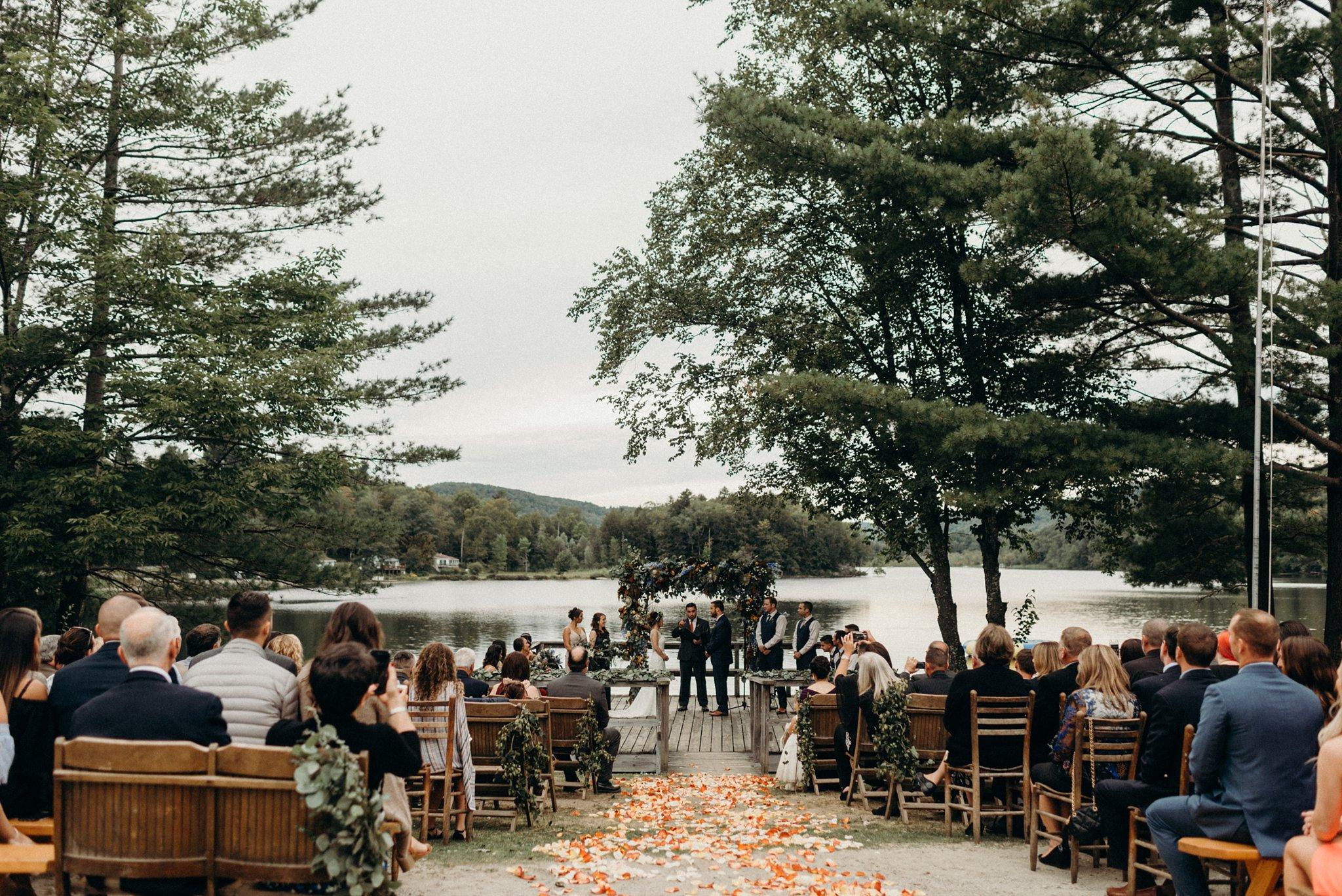 kaihla_tonai_intimate_wedding_elopement_photographer_6628.jpg